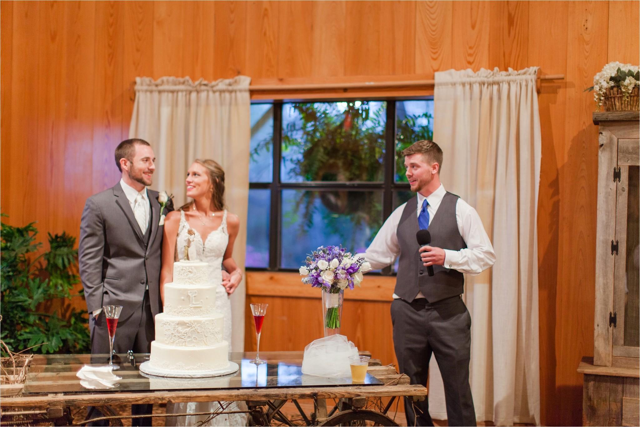 Lewis_Oak_Hollow_Wedding_Fairhope_AL_0209