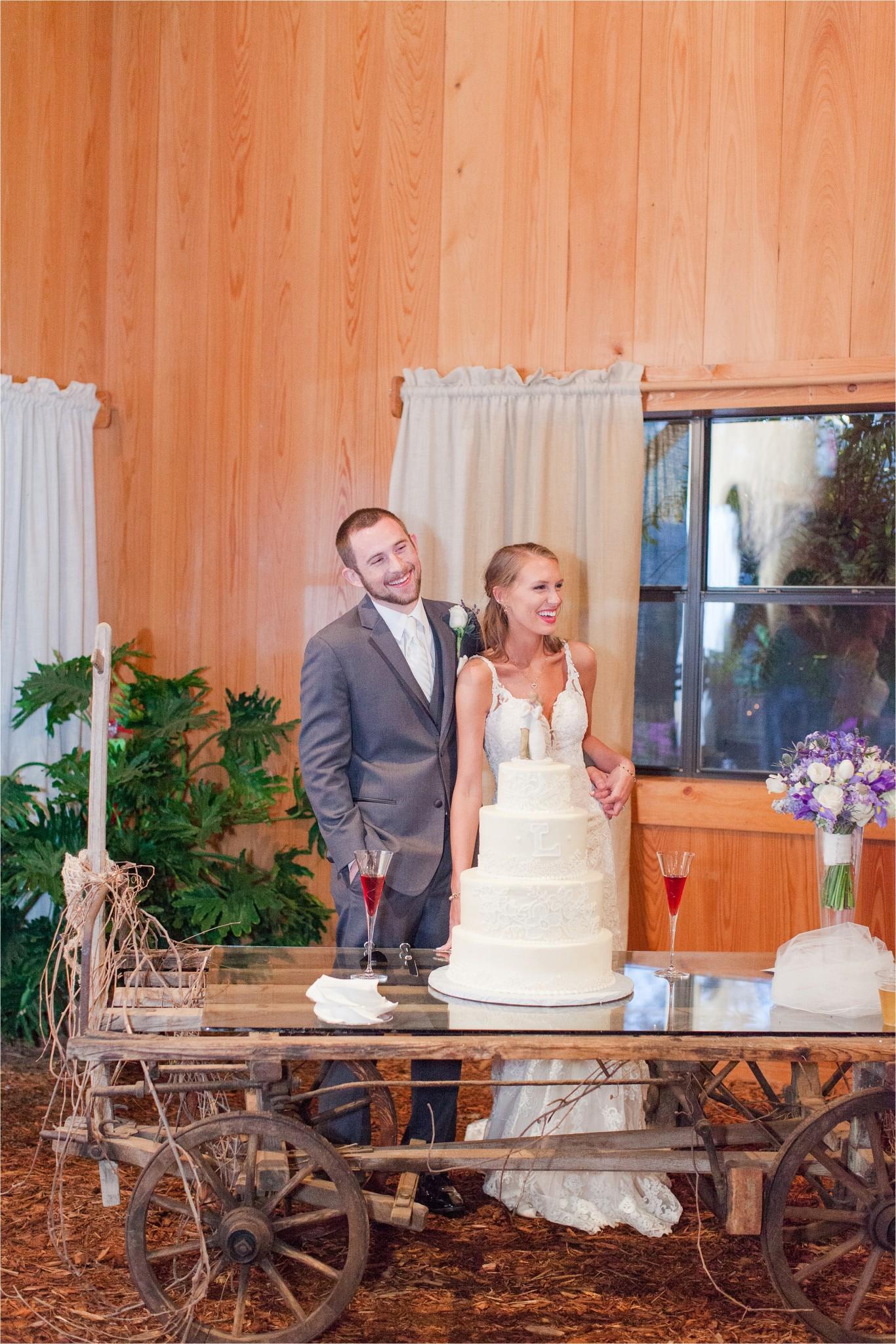 Lewis_Oak_Hollow_Wedding_Fairhope_AL_0210