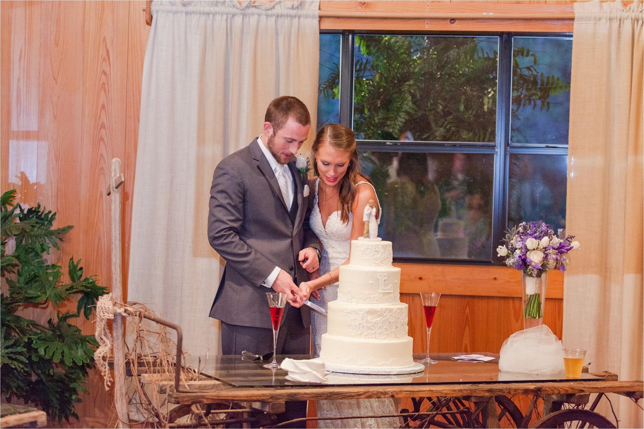 Lewis_Oak_Hollow_Wedding_Fairhope_AL_0211