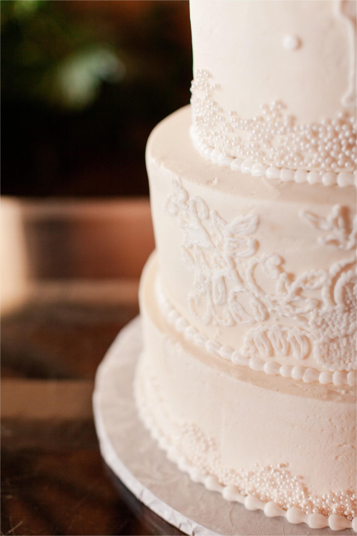 Lewis_Oak_Hollow_Wedding_Fairhope_AL_0212