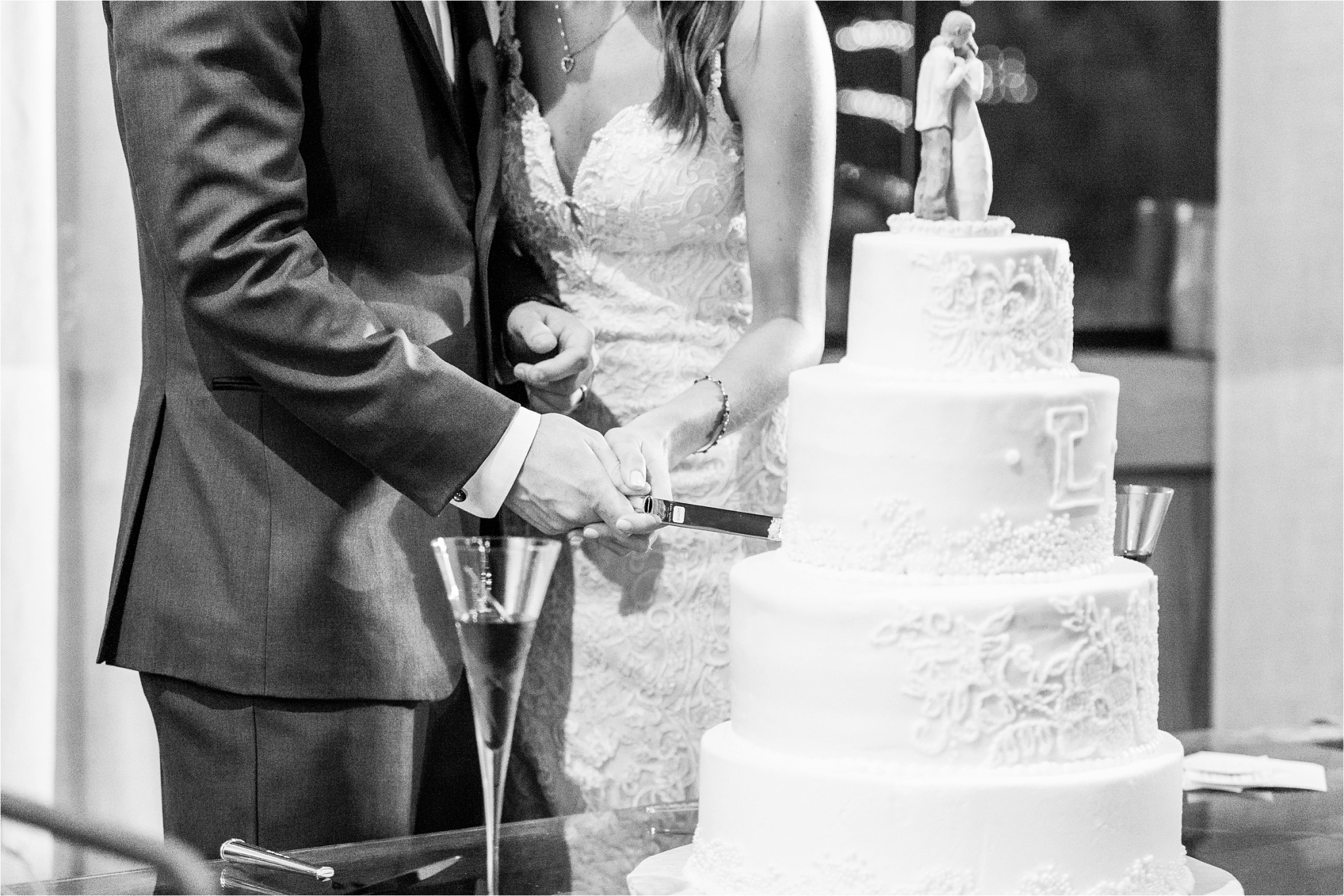 Lewis_Oak_Hollow_Wedding_Fairhope_AL_0213
