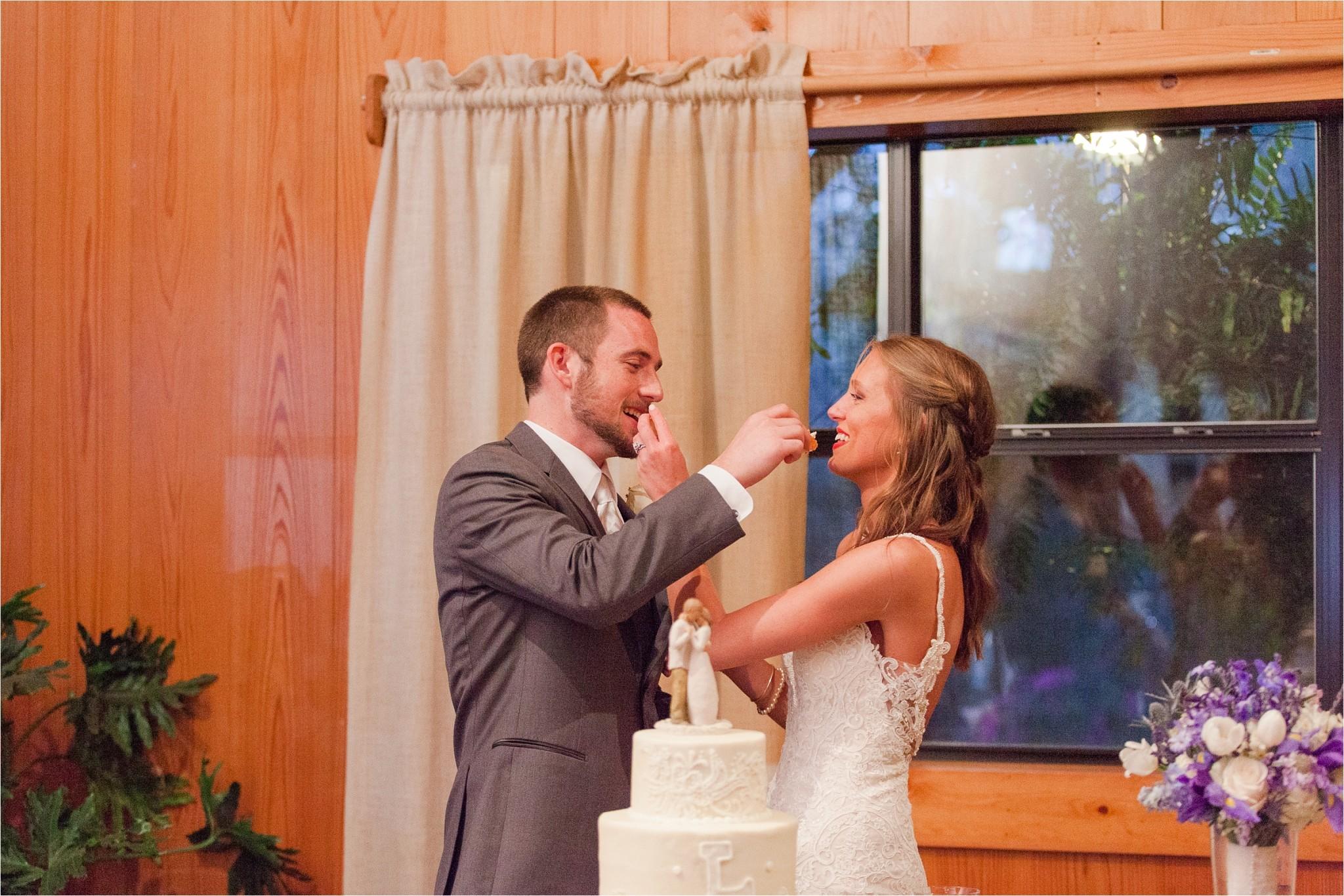 Lewis_Oak_Hollow_Wedding_Fairhope_AL_0214