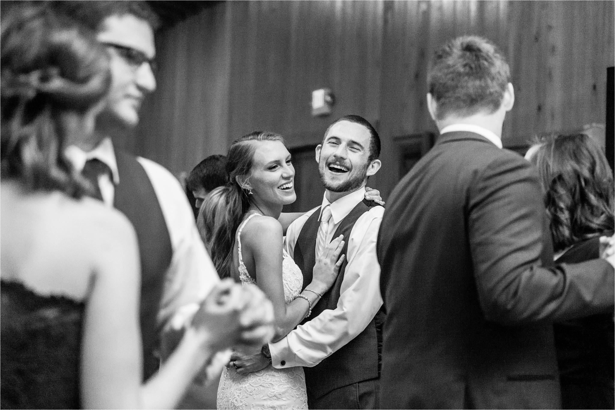 Lewis_Oak_Hollow_Wedding_Fairhope_AL_0221