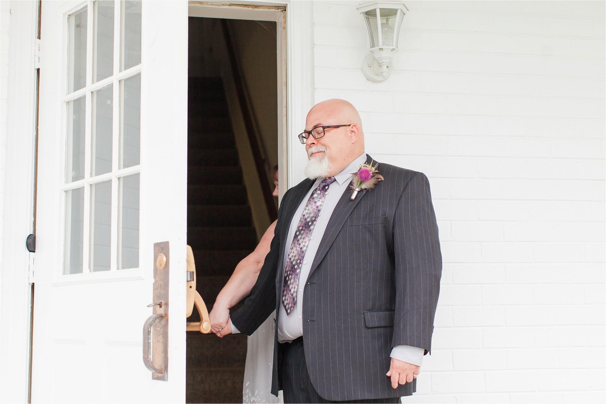 Randy_Lyne_Wedding_Day_0002