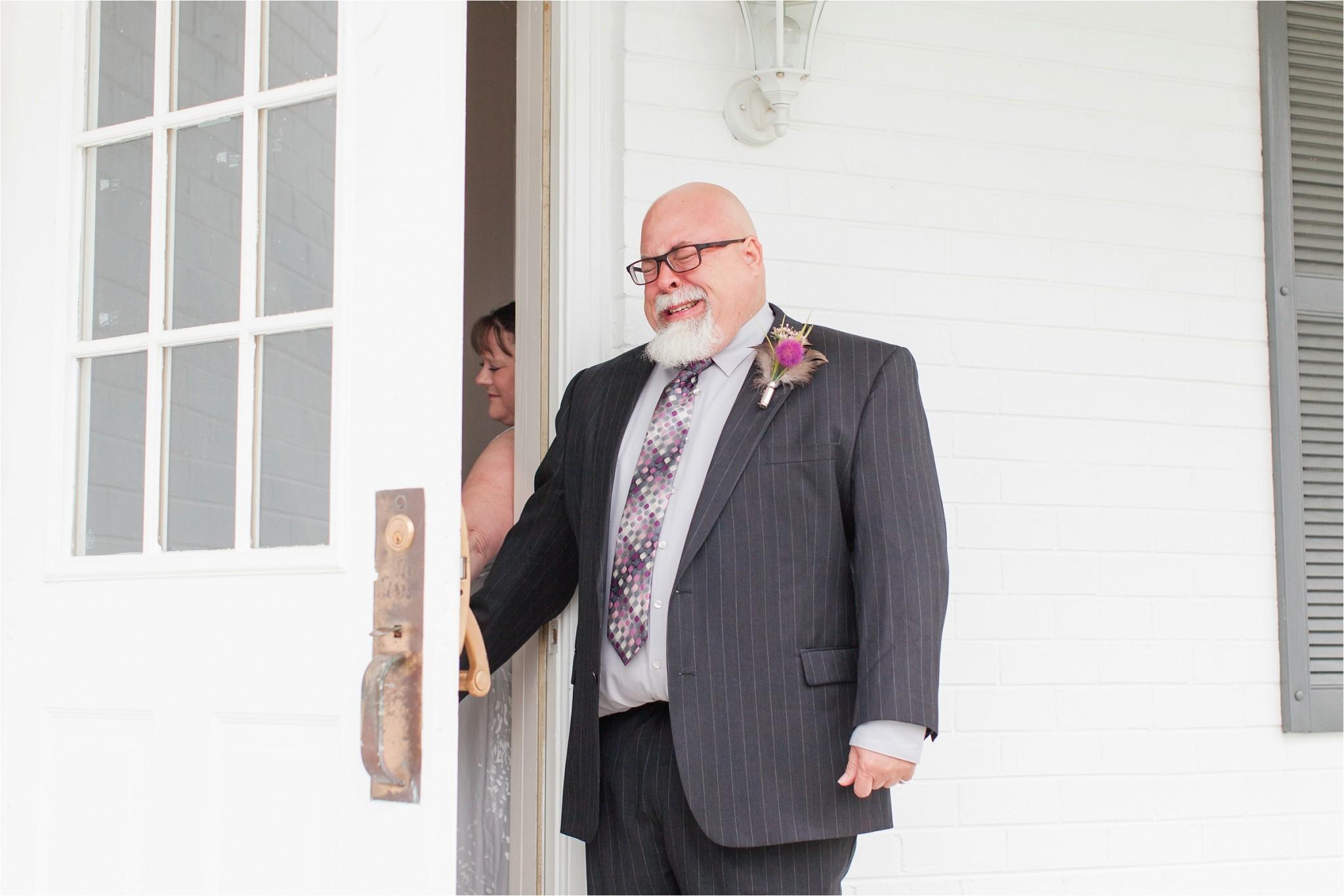 Randy_Lyne_Wedding_Day_0004