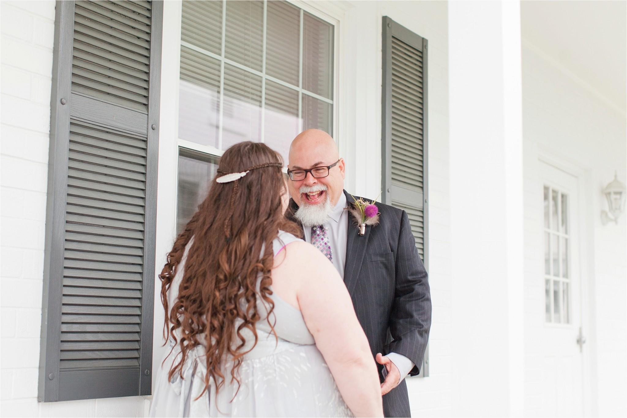 Randy_Lyne_Wedding_Day_0007