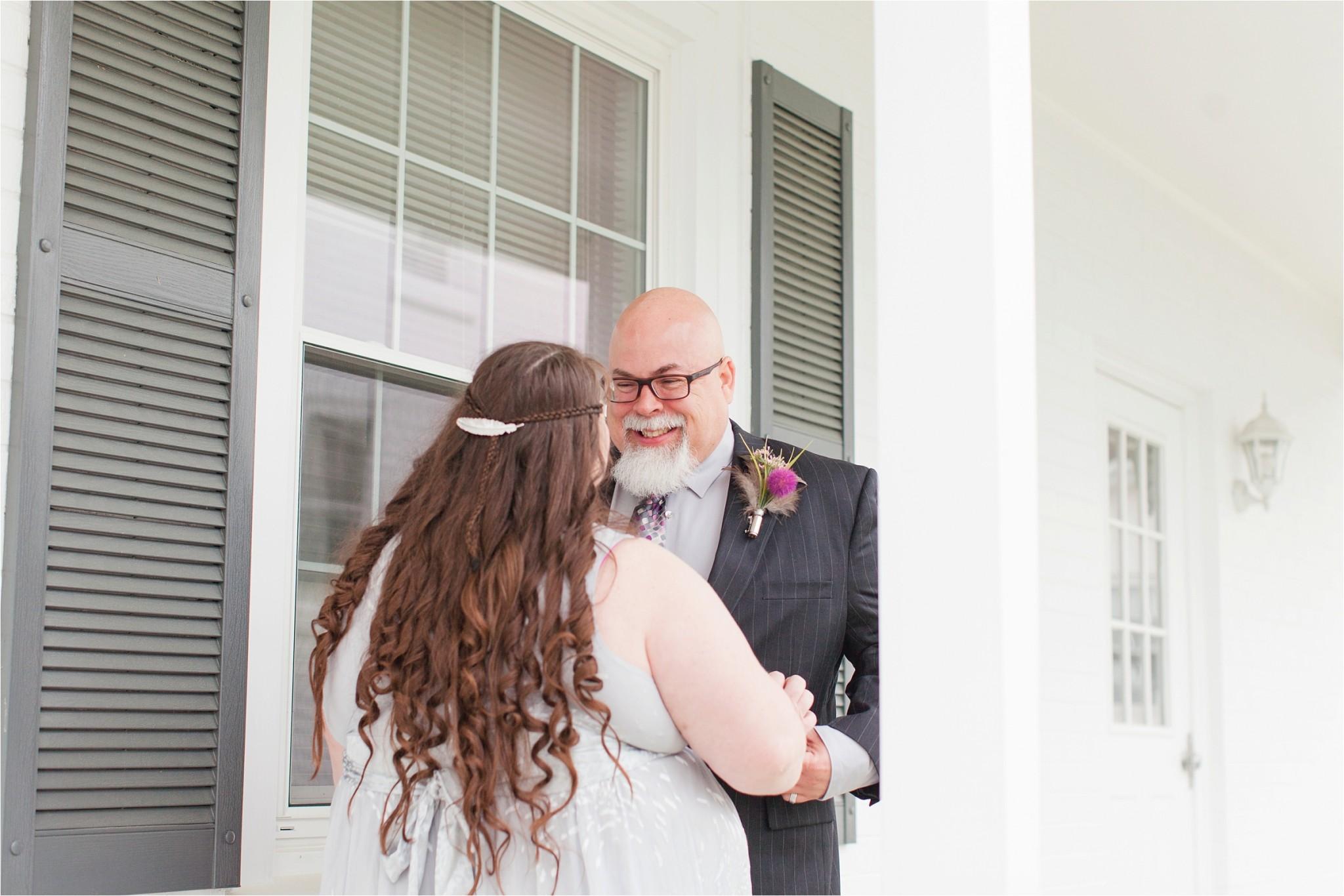 Randy_Lyne_Wedding_Day_0008