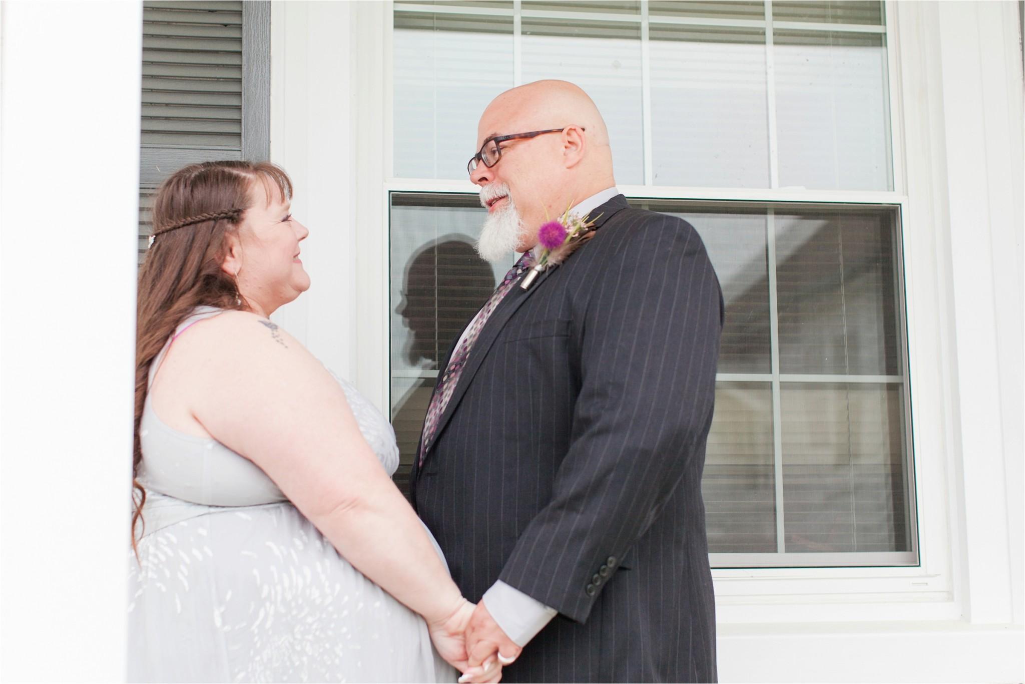Randy_Lyne_Wedding_Day_0011