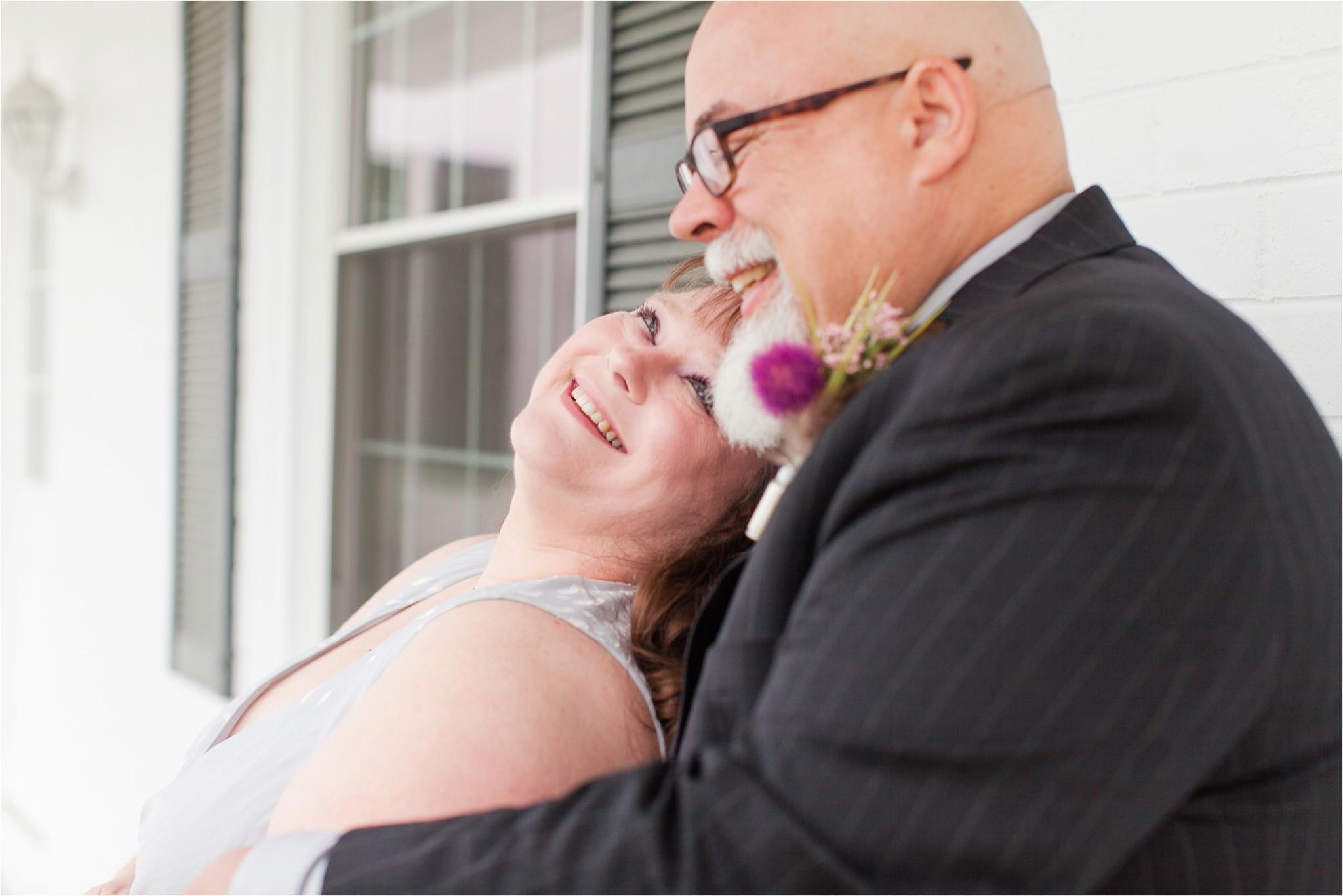Randy_Lyne_Wedding_Day_0013