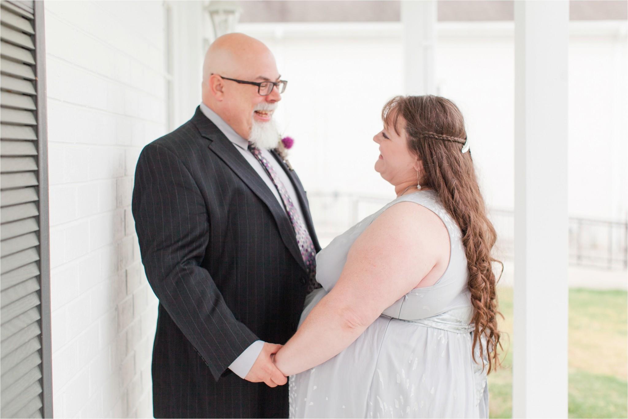 Randy_Lyne_Wedding_Day_0017