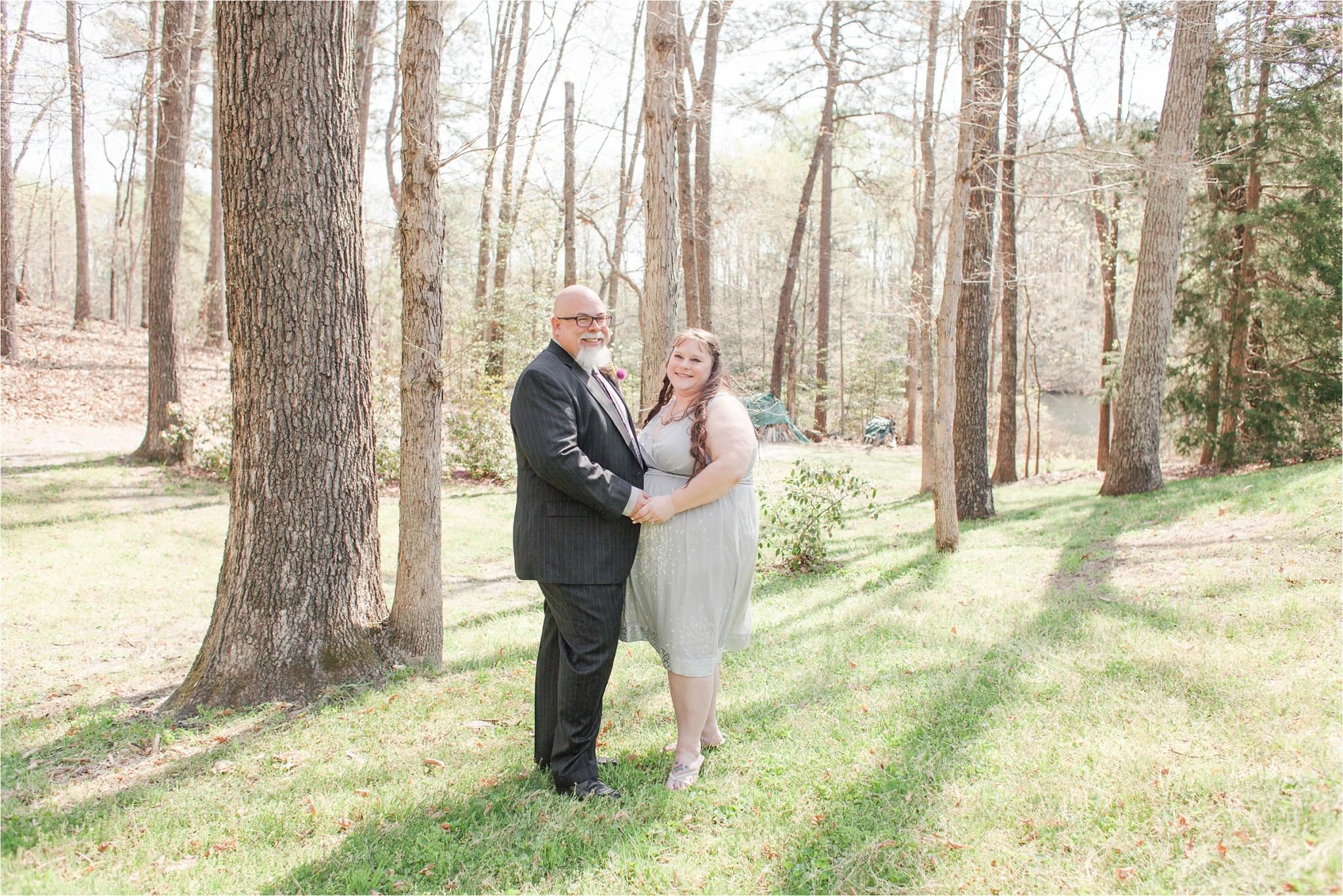 Randy_Lyne_Wedding_Day_0018