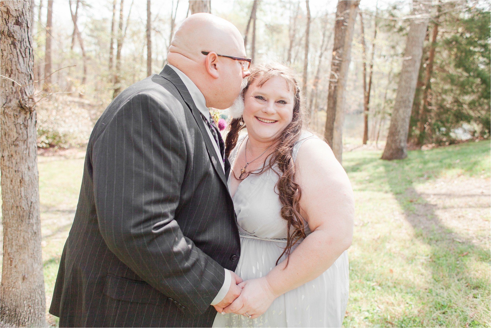 Randy_Lyne_Wedding_Day_0019