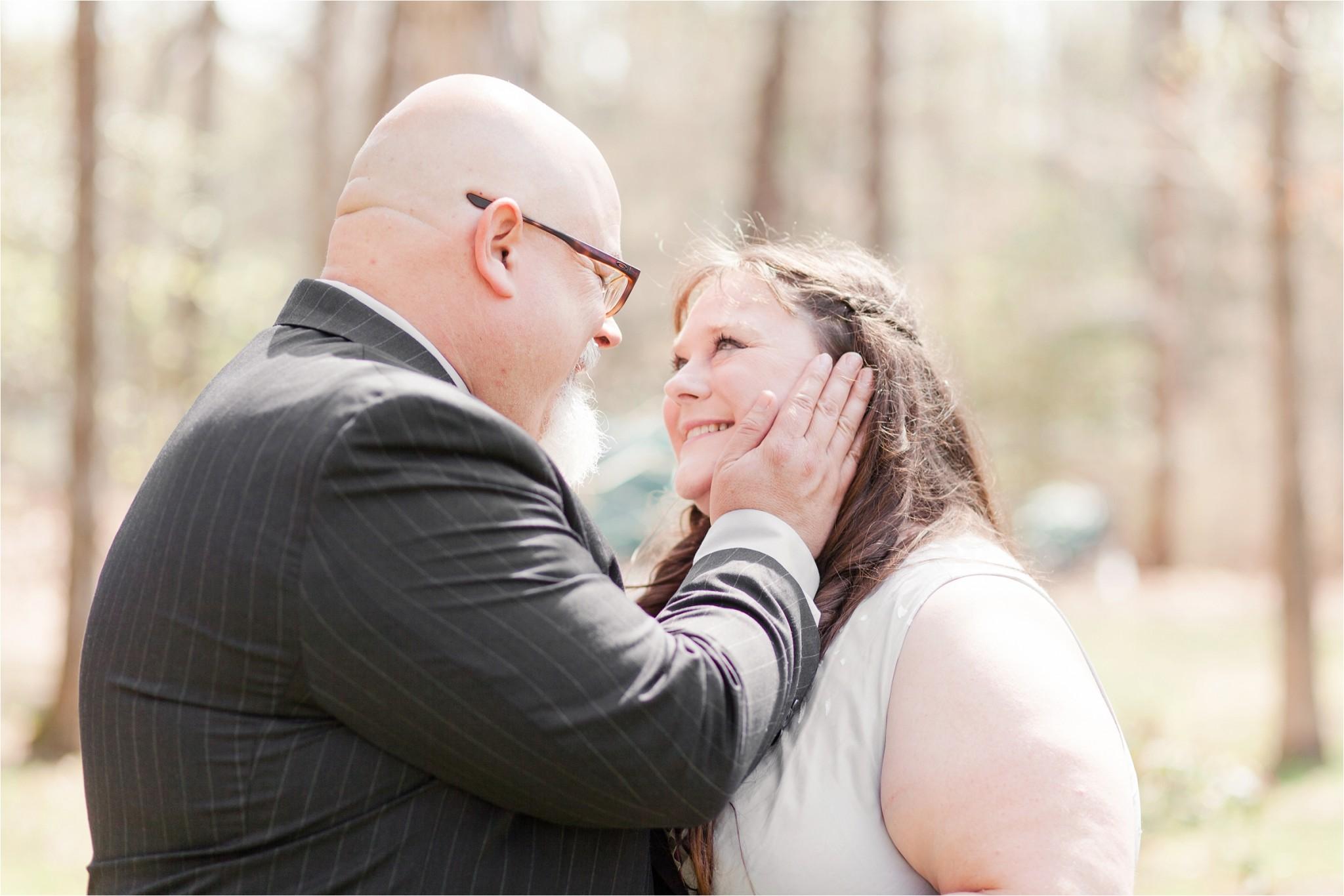 Randy_Lyne_Wedding_Day_0025