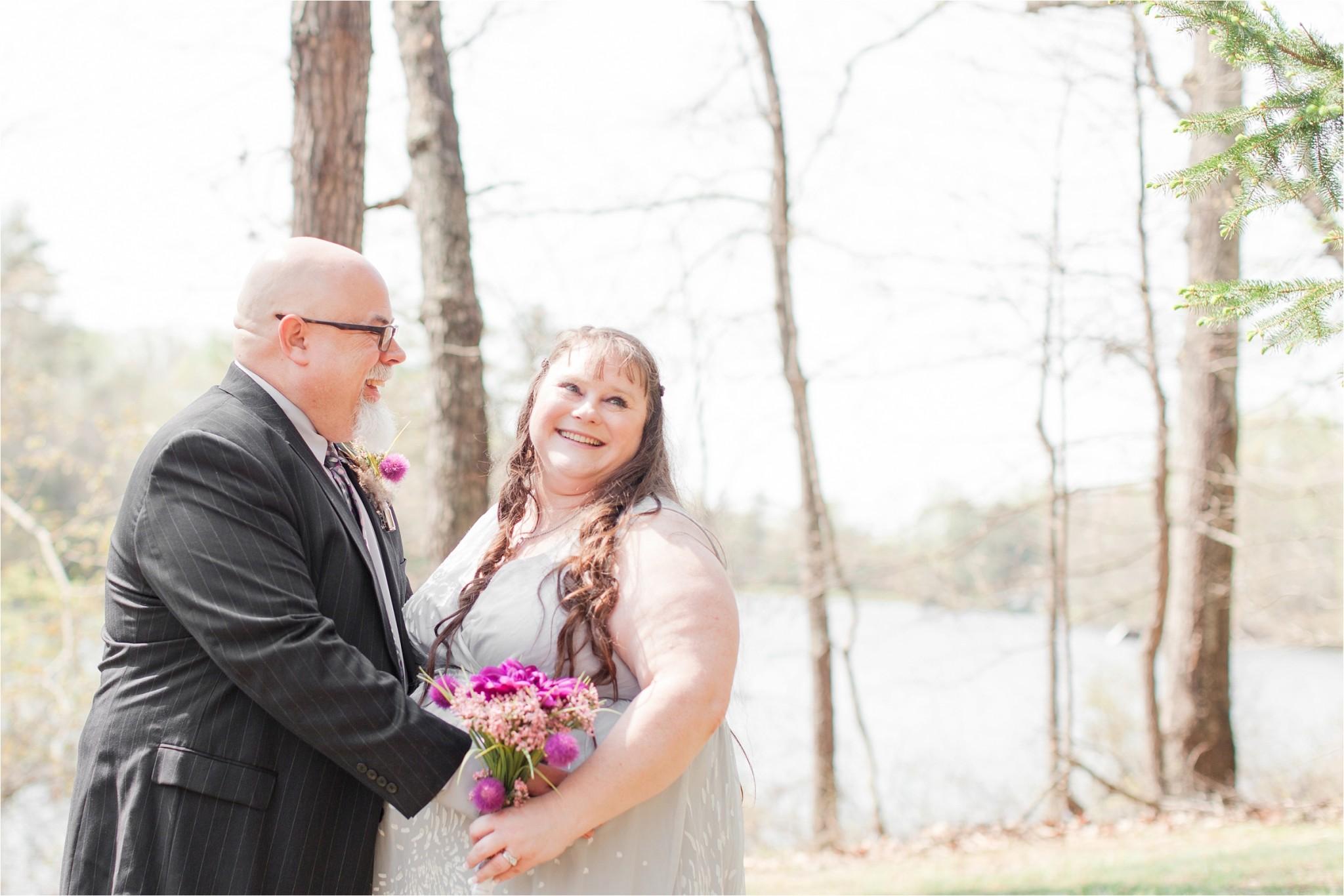 Randy_Lyne_Wedding_Day_0027