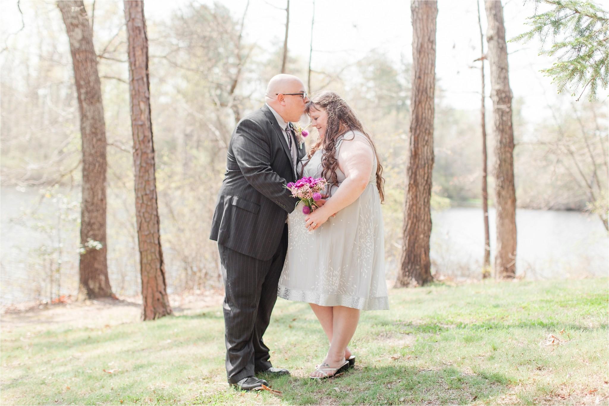 Randy_Lyne_Wedding_Day_0028