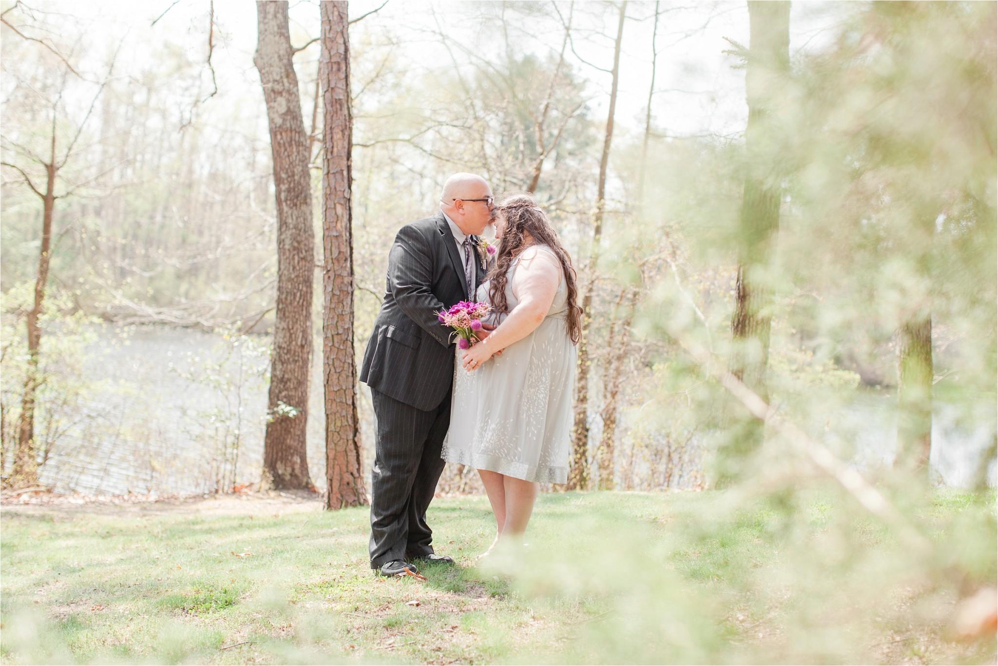 Randy_Lyne_Wedding_Day_0029