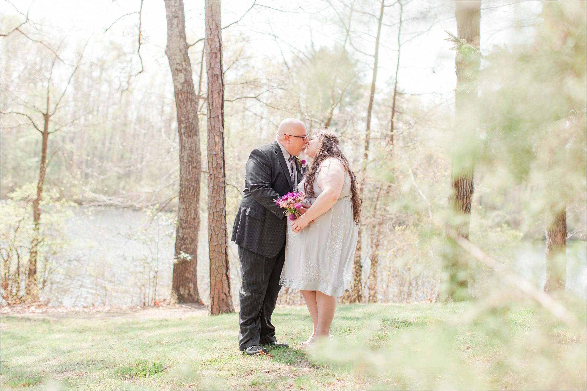 Randy_Lyne_Wedding_Day_0030