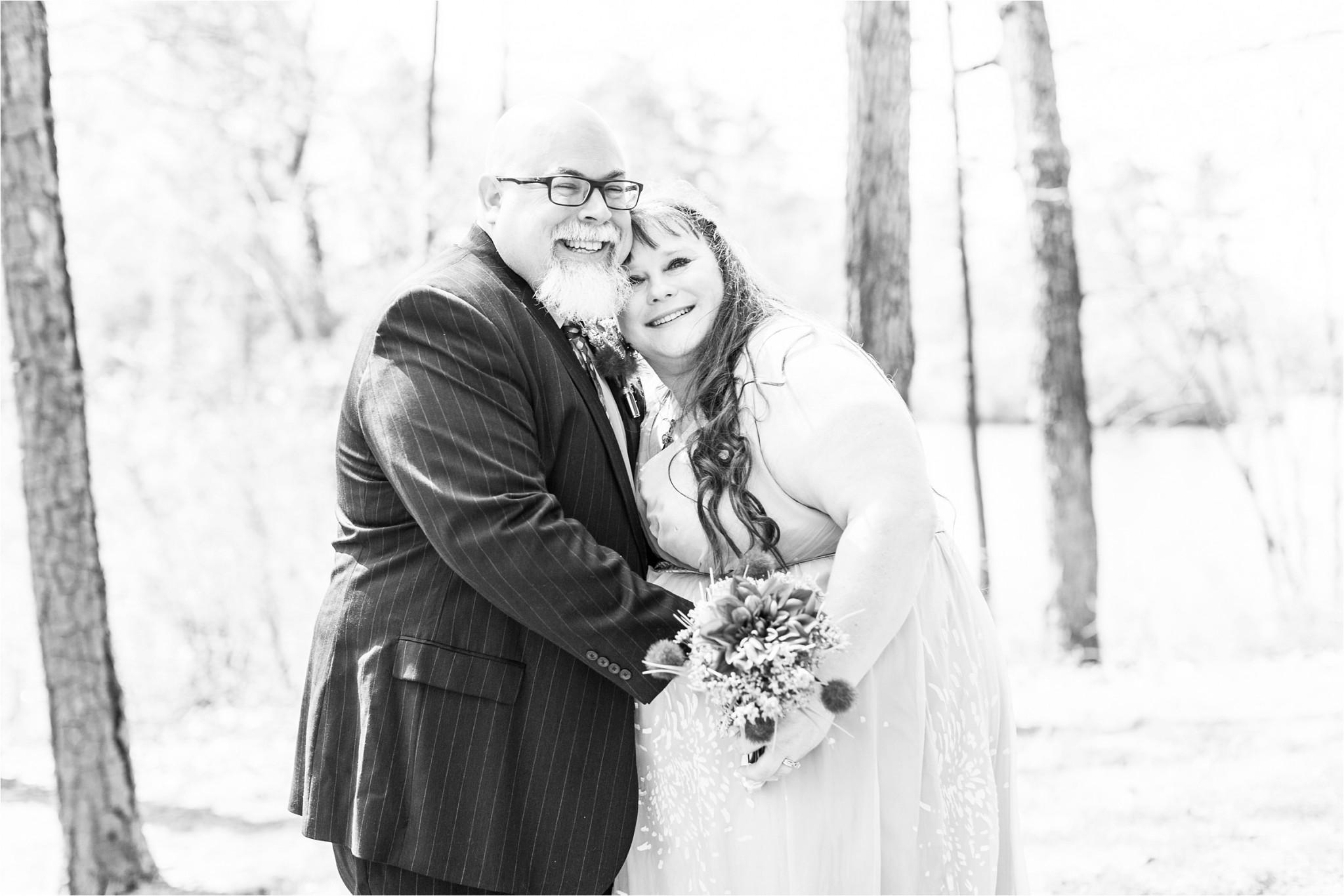Randy_Lyne_Wedding_Day_0031