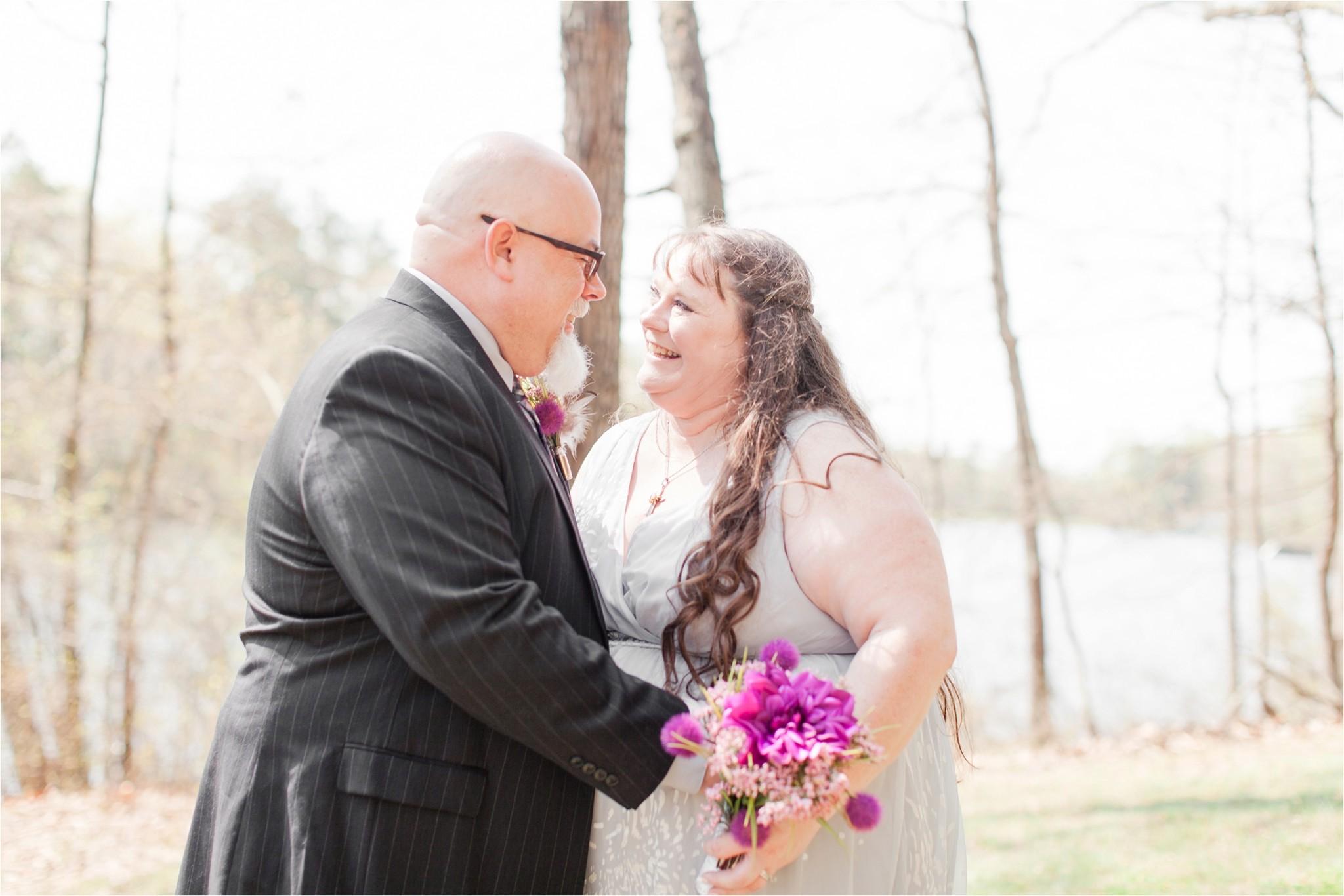 Randy_Lyne_Wedding_Day_0032