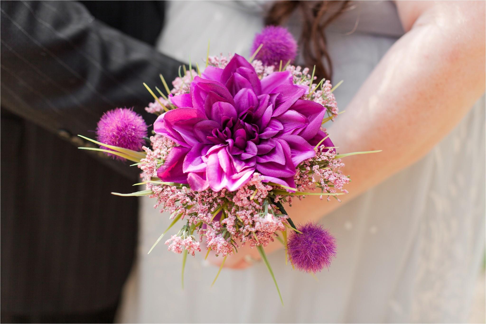 Randy_Lyne_Wedding_Day_0033