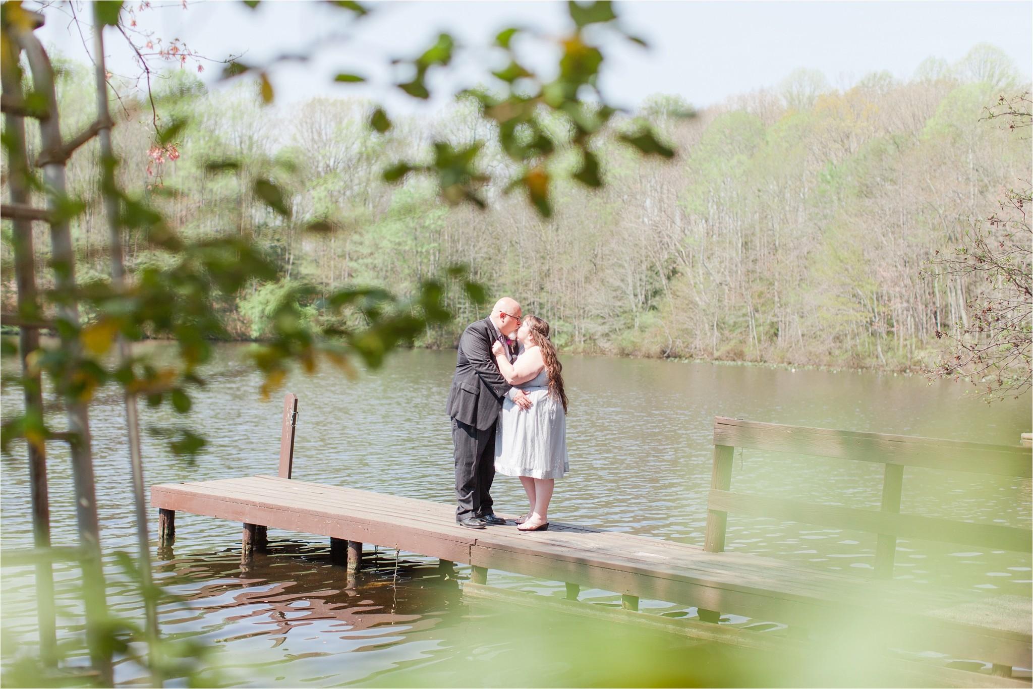 Randy_Lyne_Wedding_Day_0043
