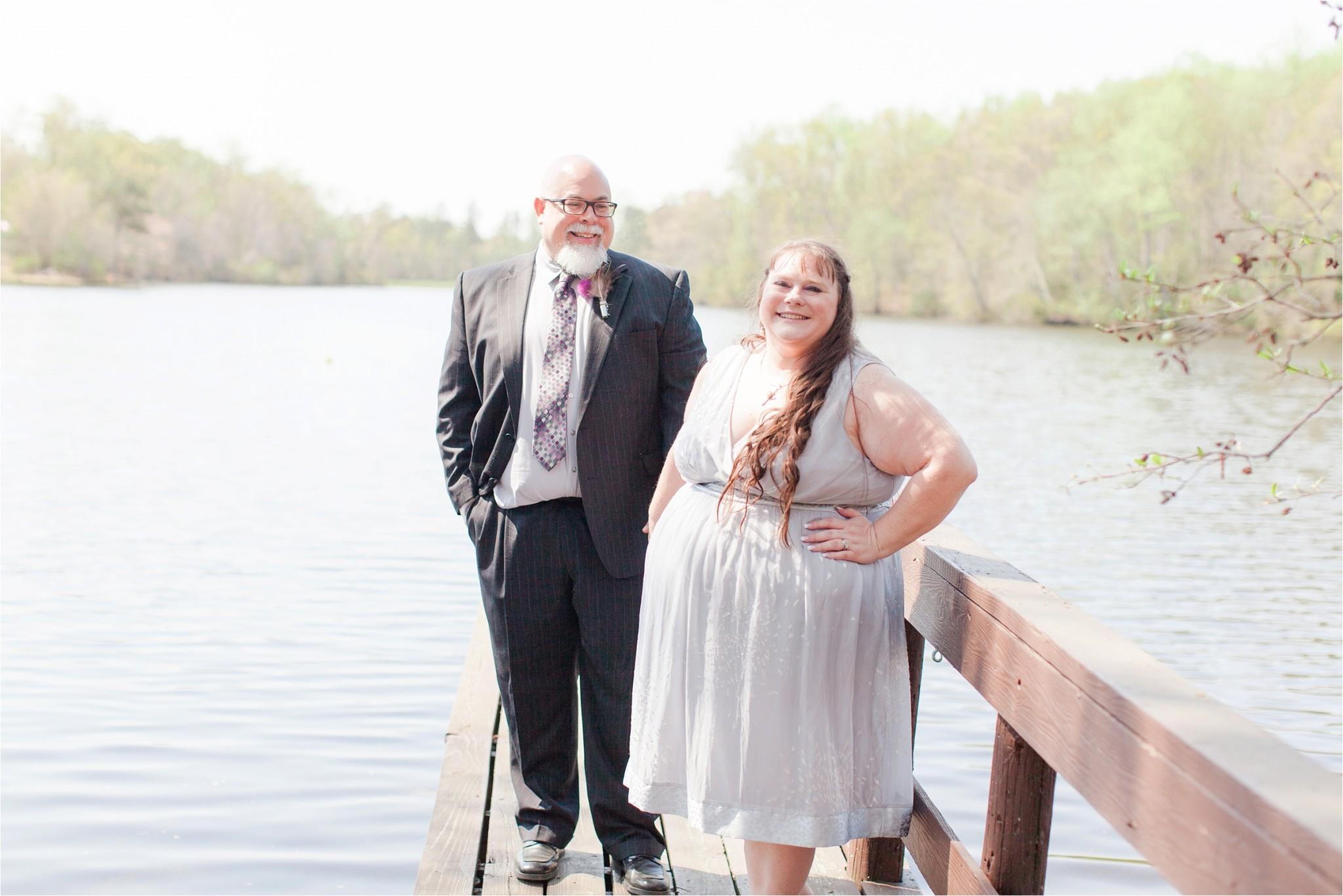 Randy_Lyne_Wedding_Day_0044