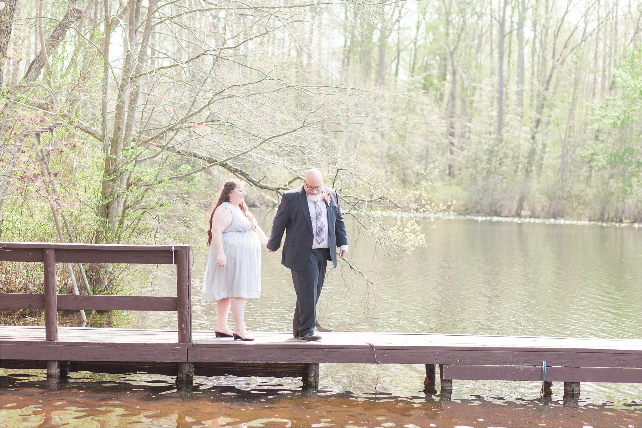 Randy_Lyne_Wedding_Day_0046