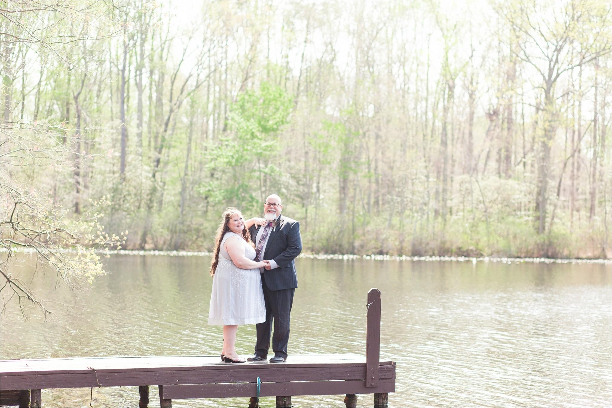 Randy_Lyne_Wedding_Day_0049
