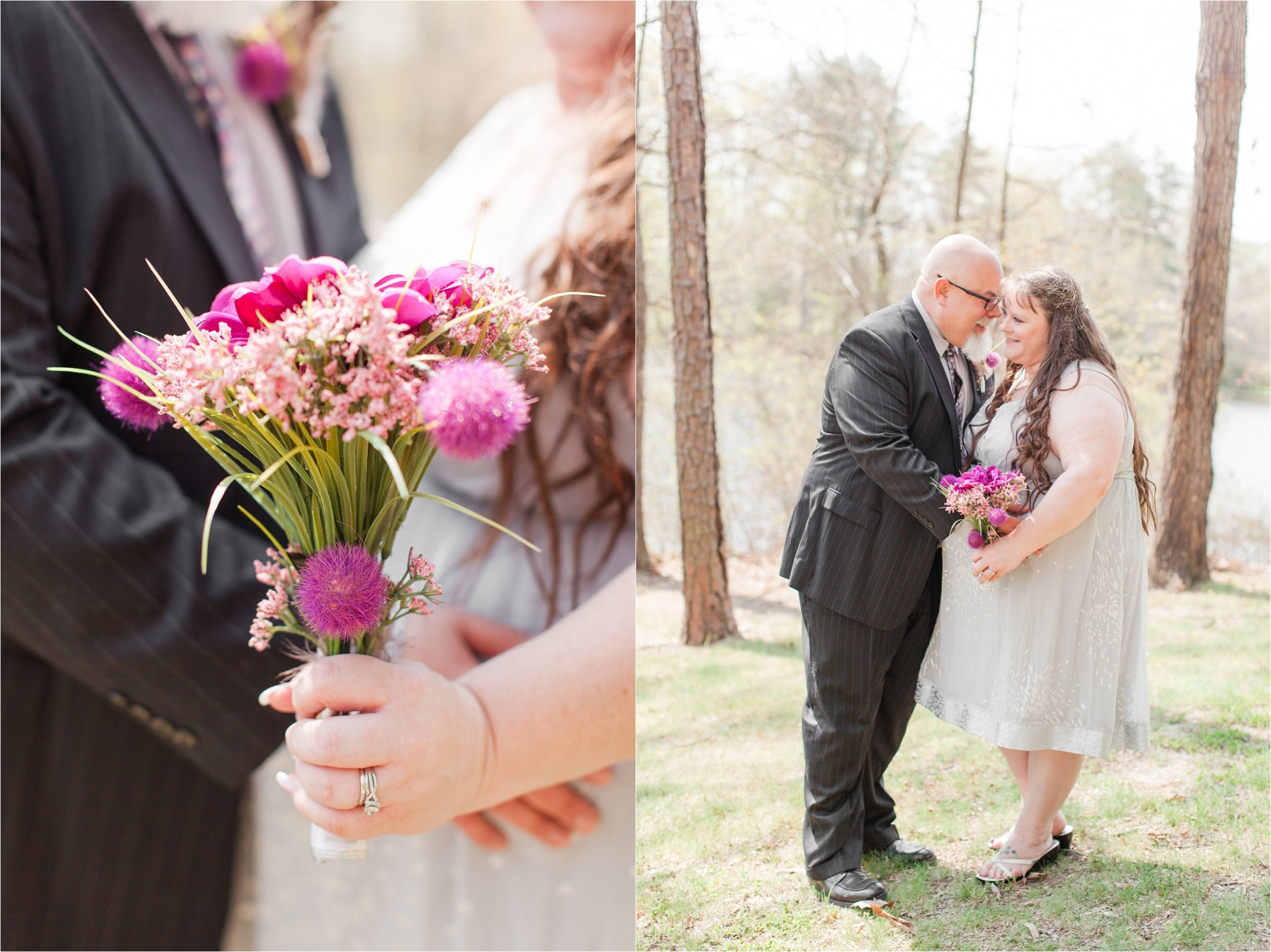 Randy_Lyne_Wedding_Day_0053
