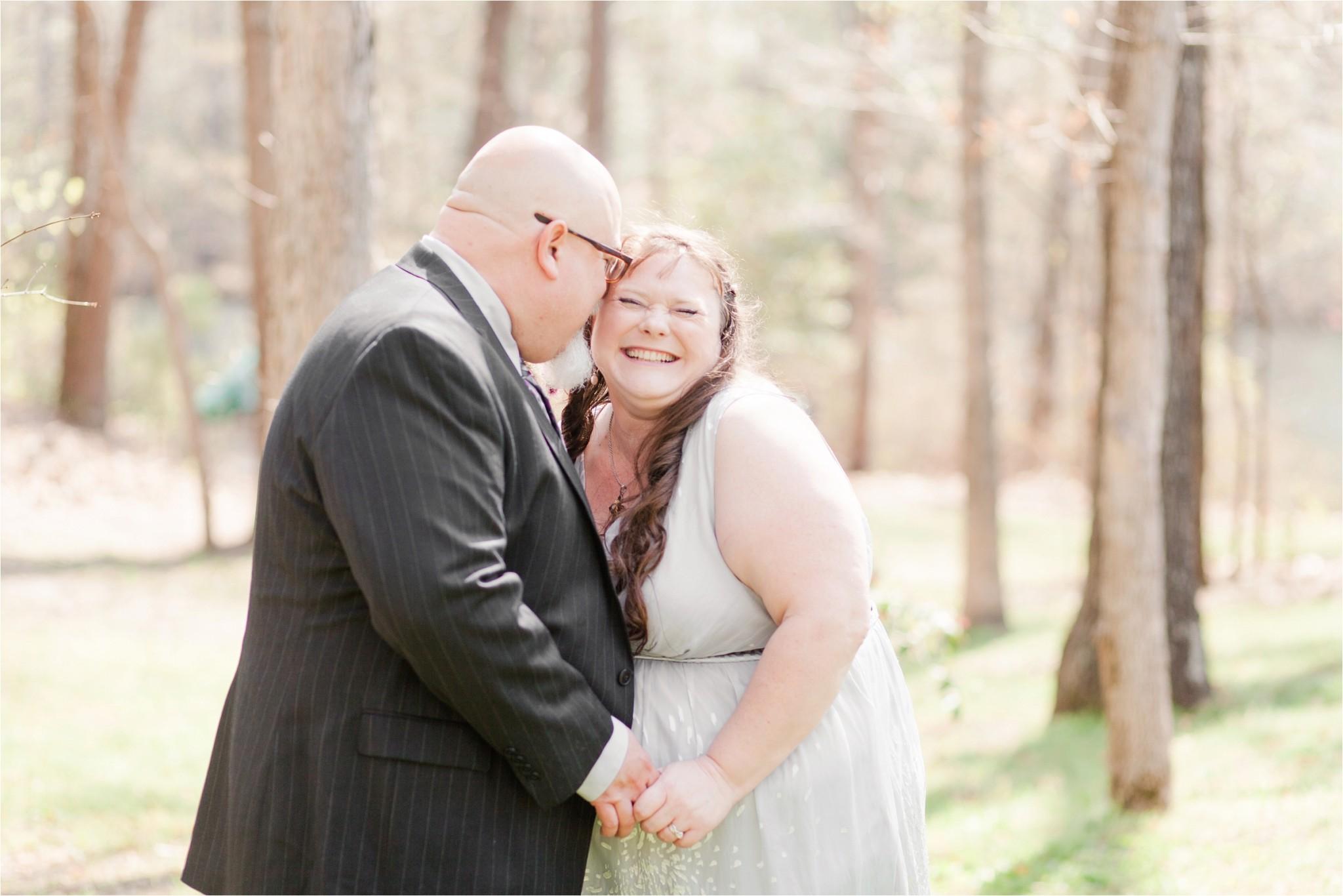 Randy_Lyne_Wedding_Day_0054