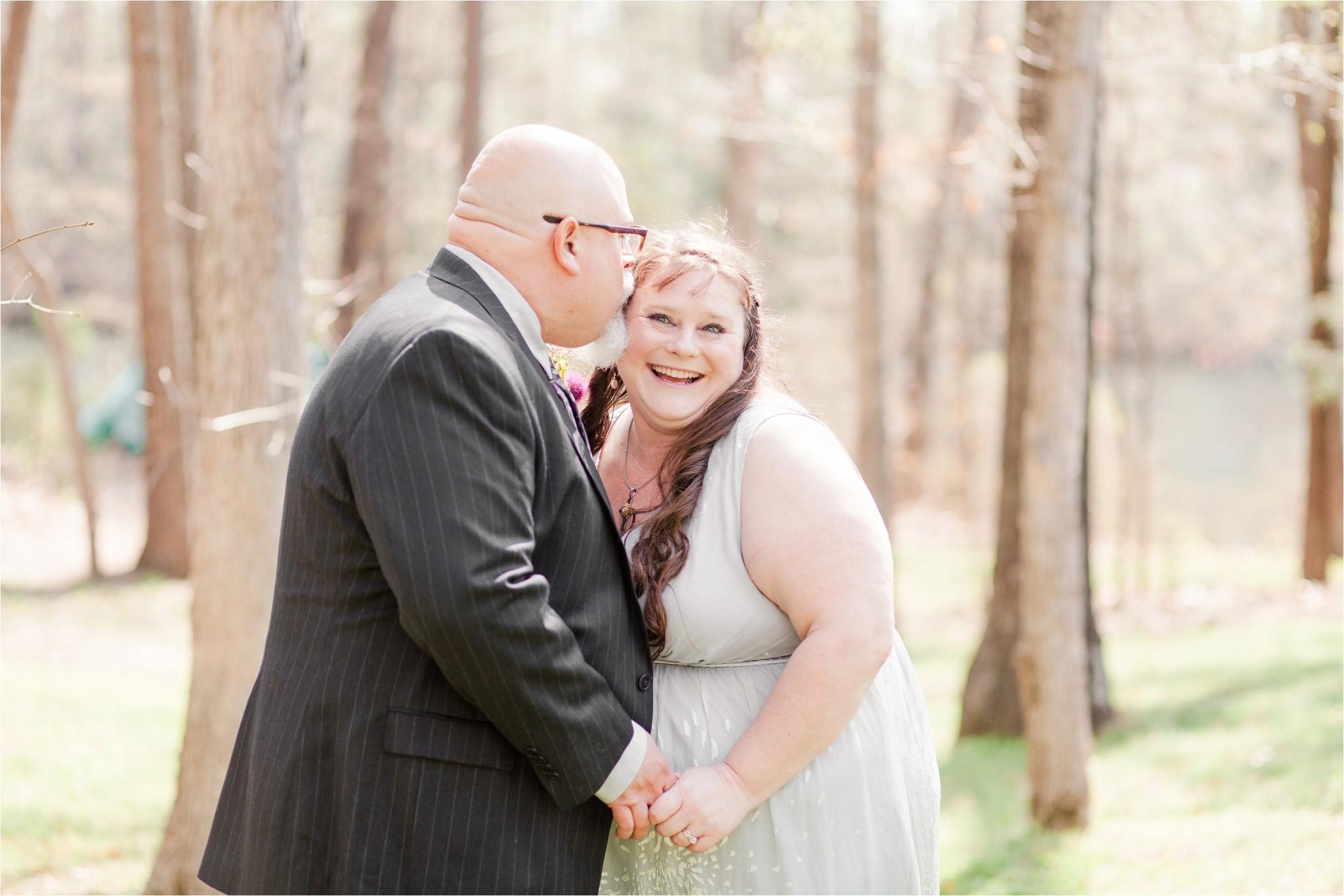 Randy_Lyne_Wedding_Day_0055