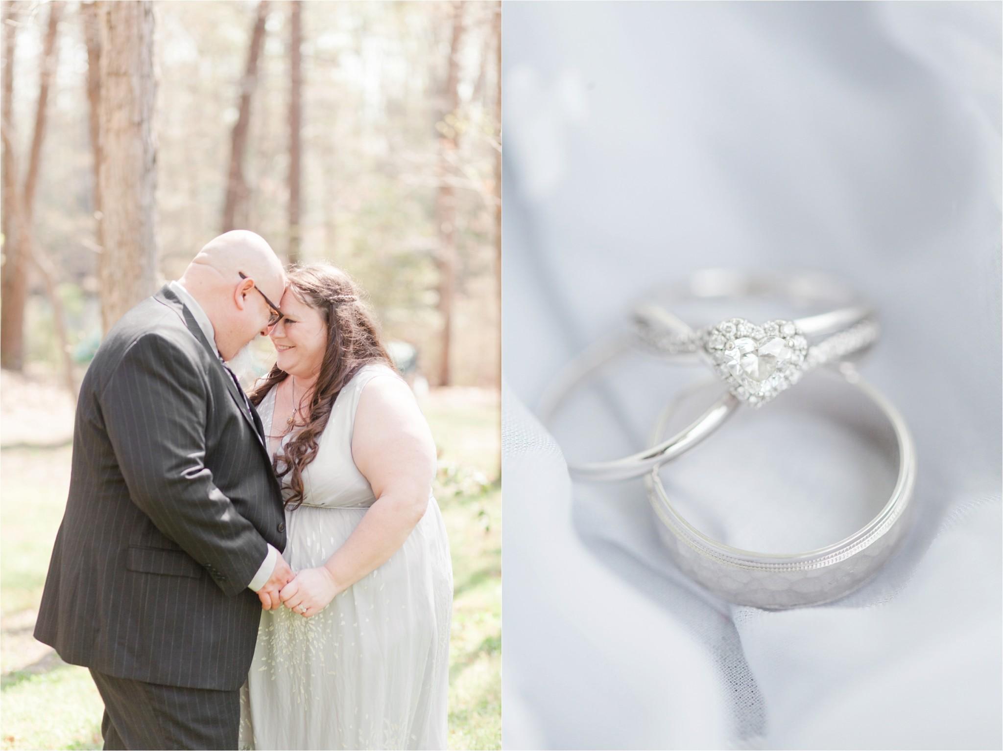 Randy_Lyne_Wedding_Day_0056