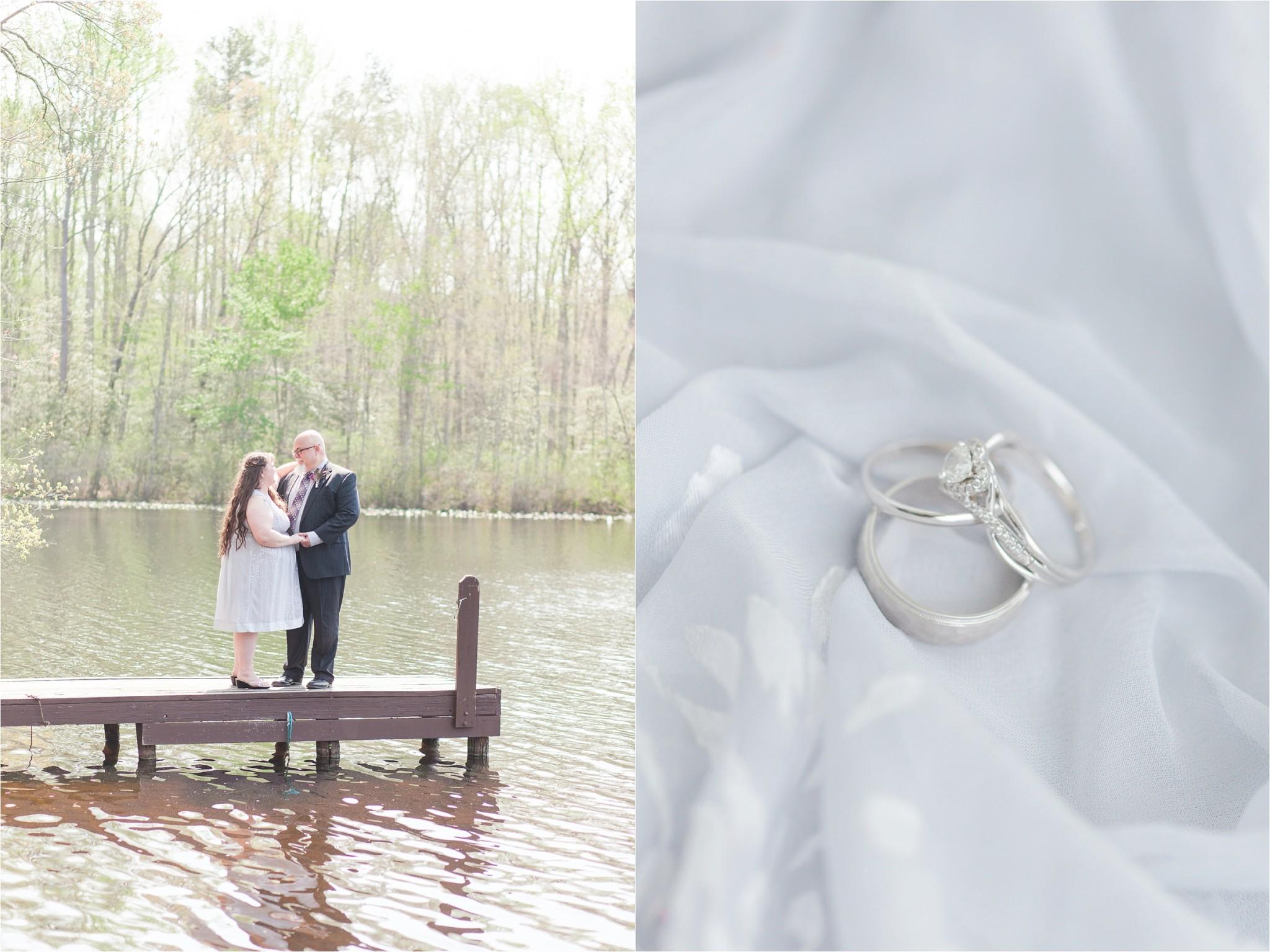 Randy_Lyne_Wedding_Day_0058