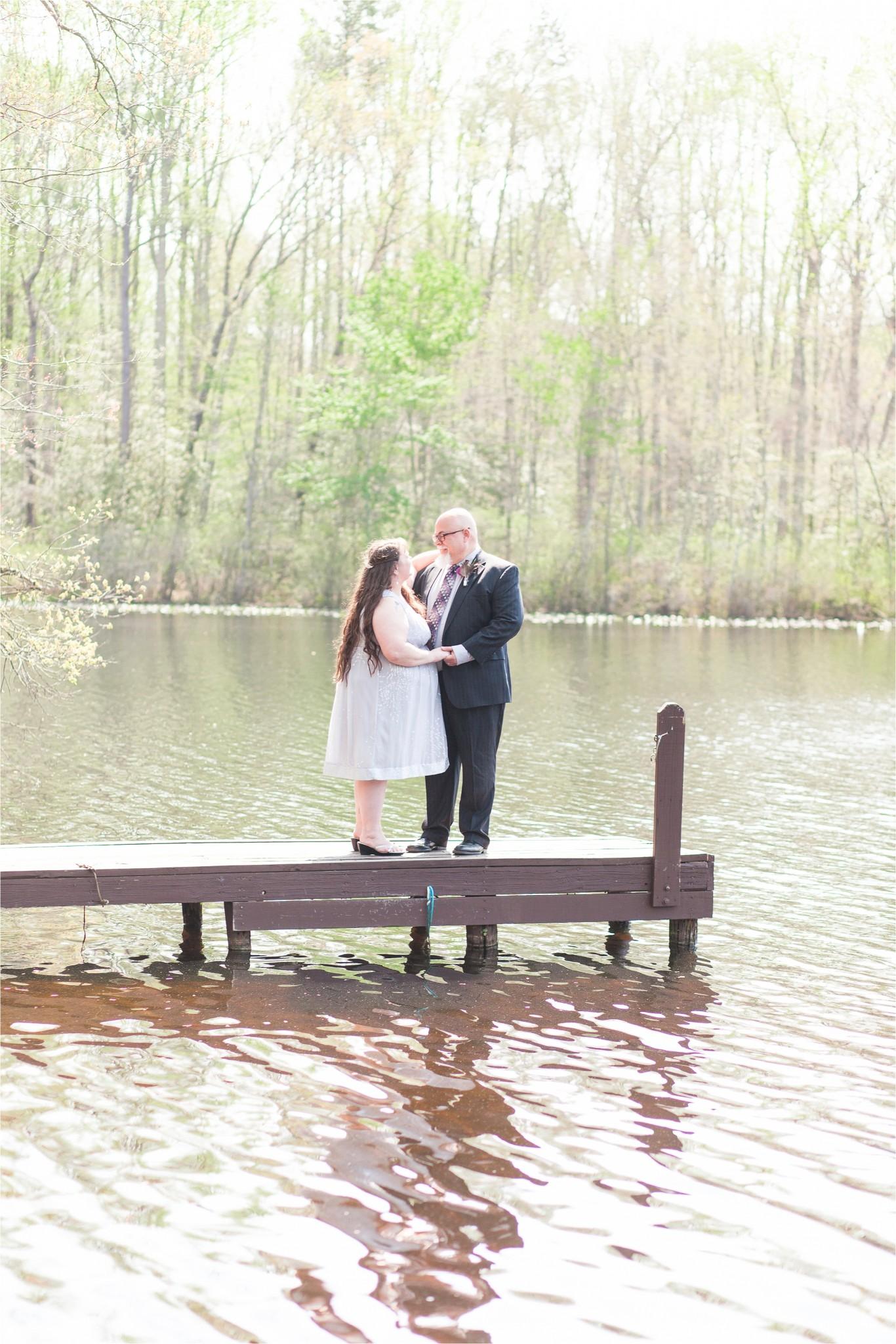 Randy_Lyne_Wedding_Day_0059