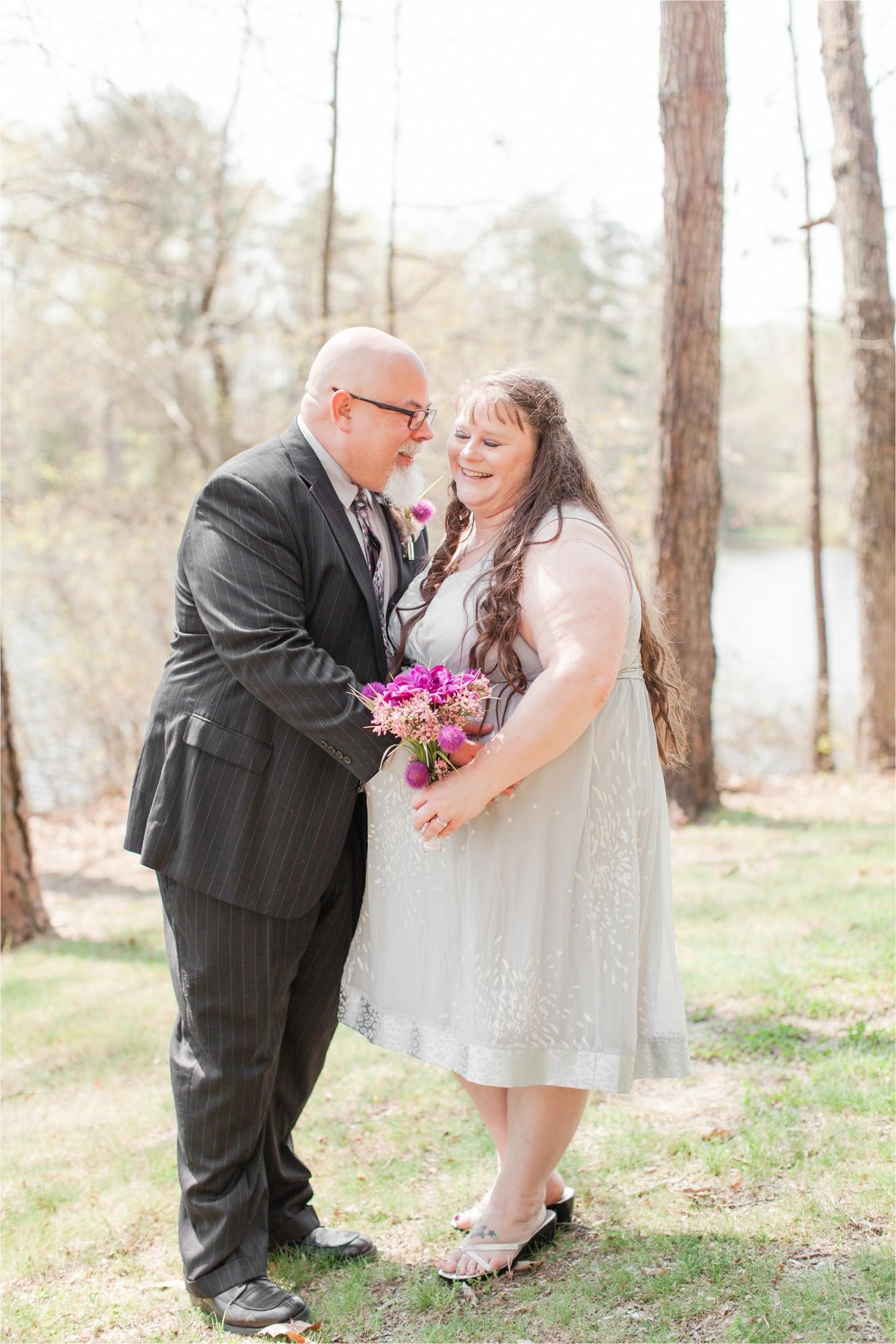Randy_Lyne_Wedding_Day_0060