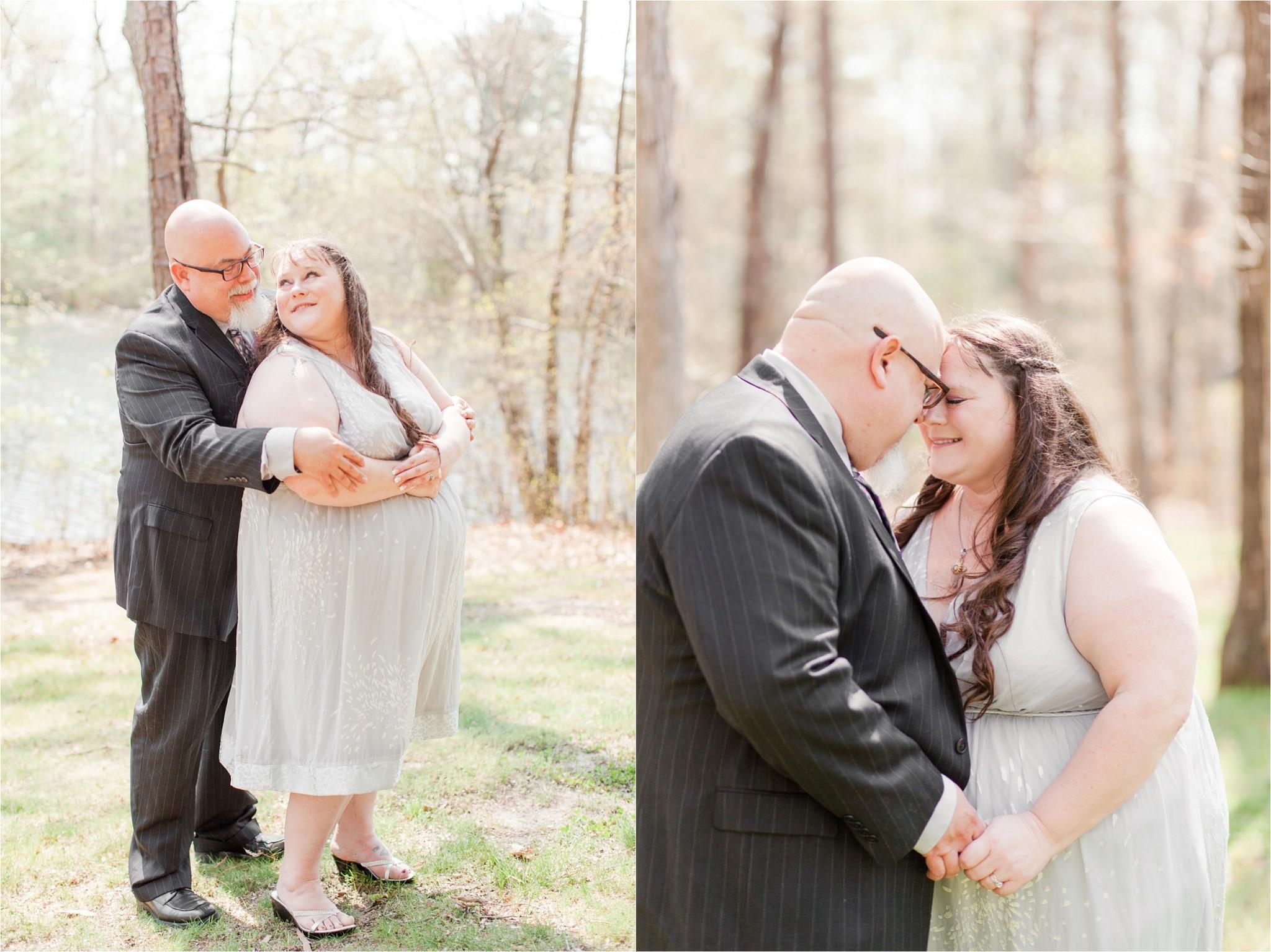 Randy_Lyne_Wedding_Day_0062