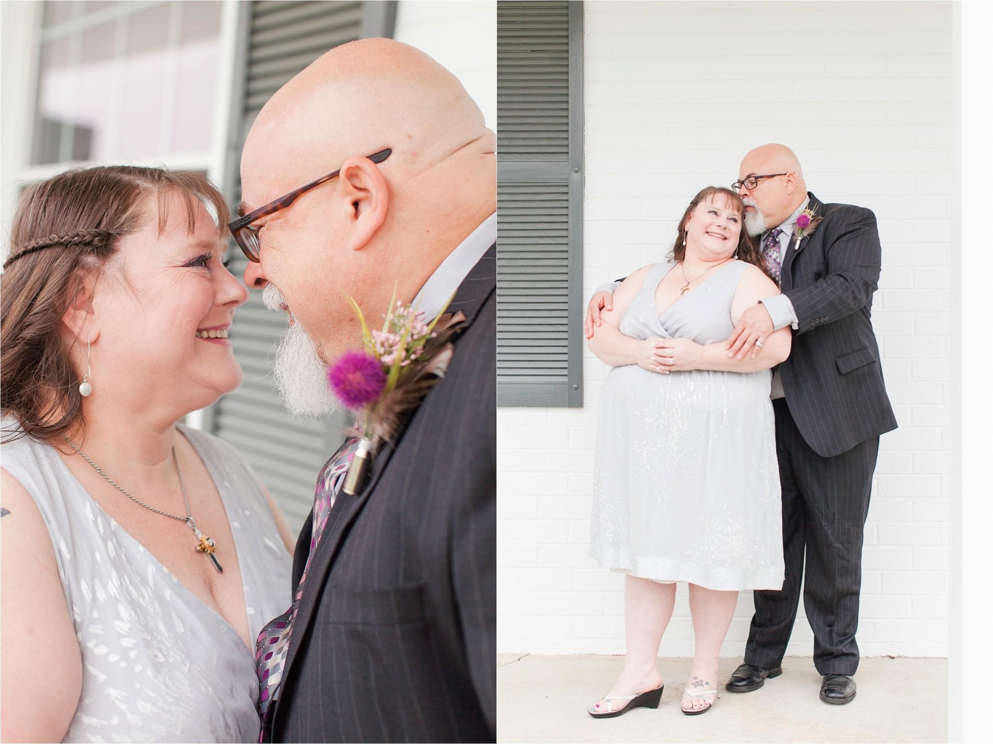 Randy_Lyne_Wedding_Day_0064