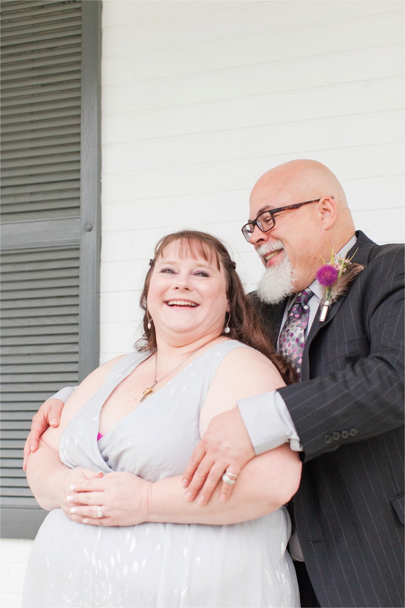 Randy_Lyne_Wedding_Day_0065