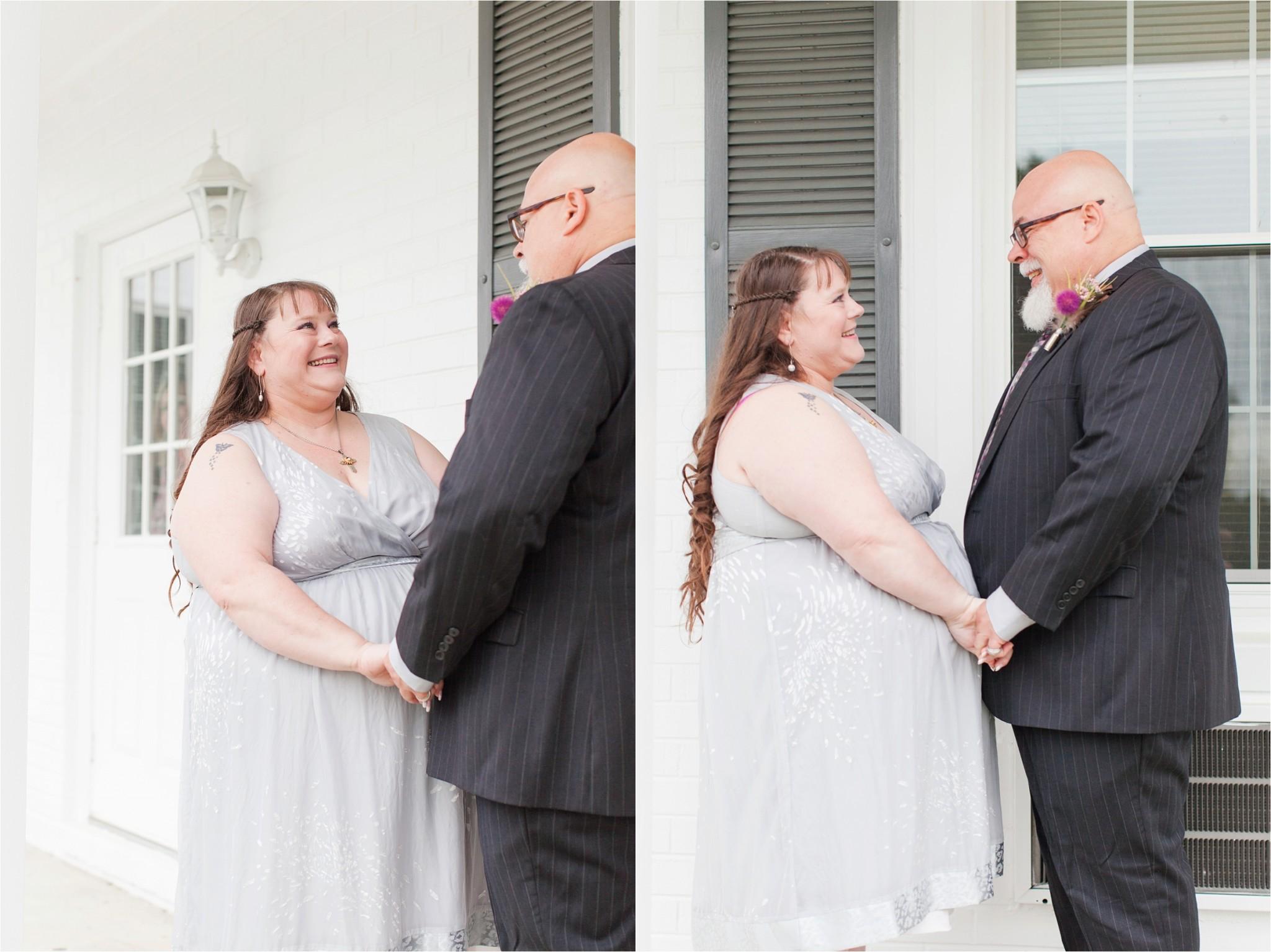 Randy_Lyne_Wedding_Day_0069
