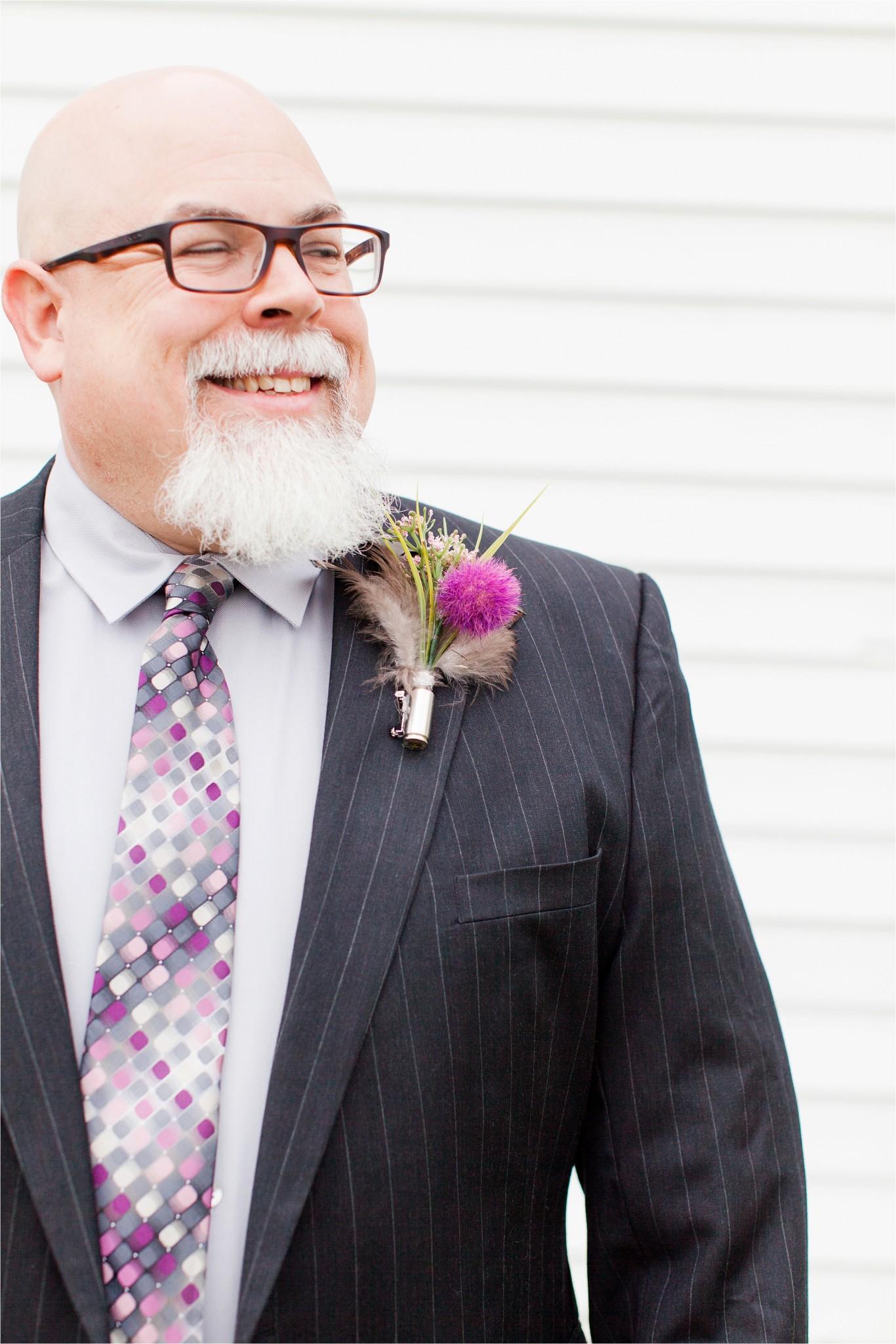 Randy_Lyne_Wedding_Day_0078