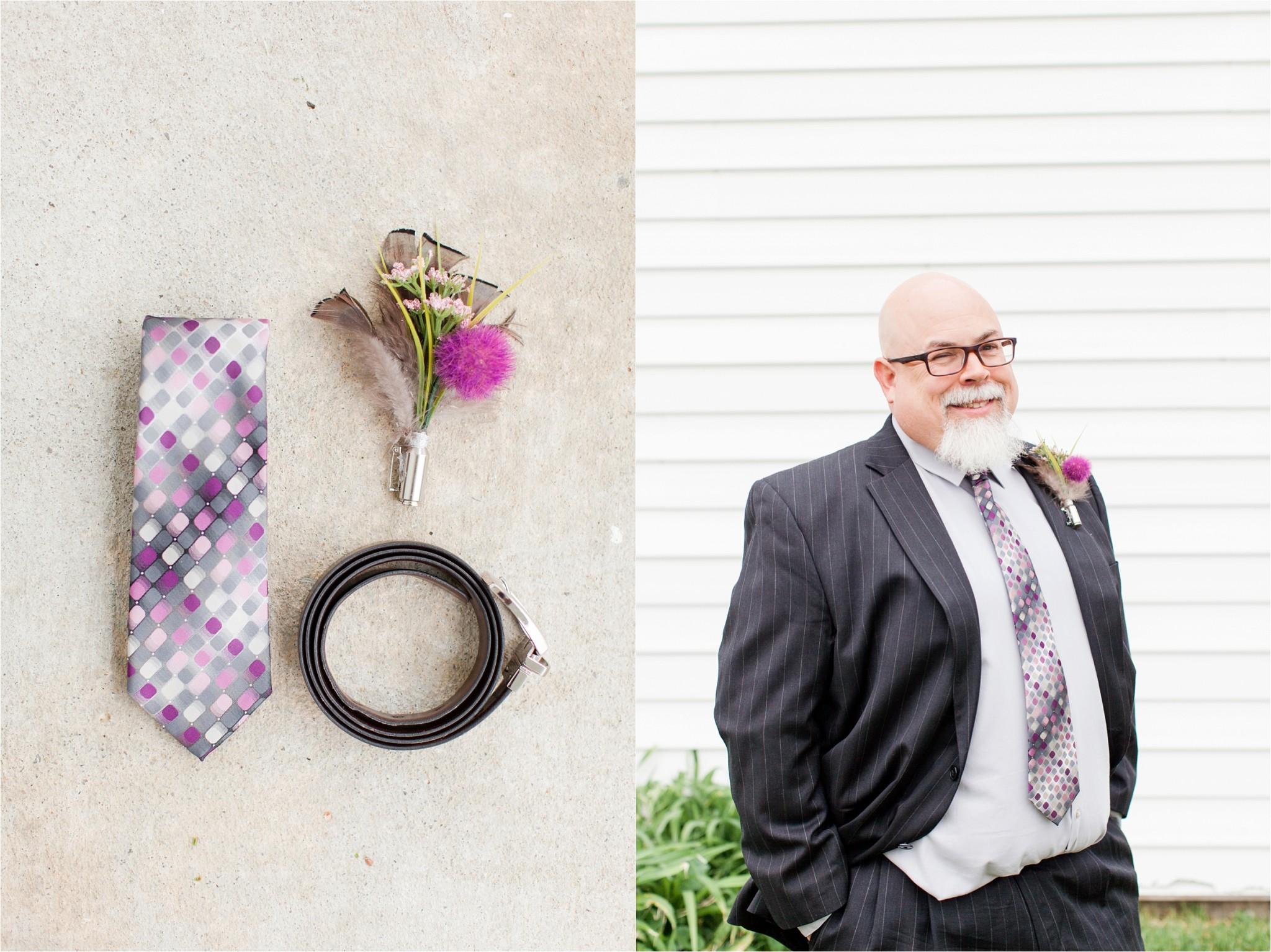 Randy_Lyne_Wedding_Day_0083