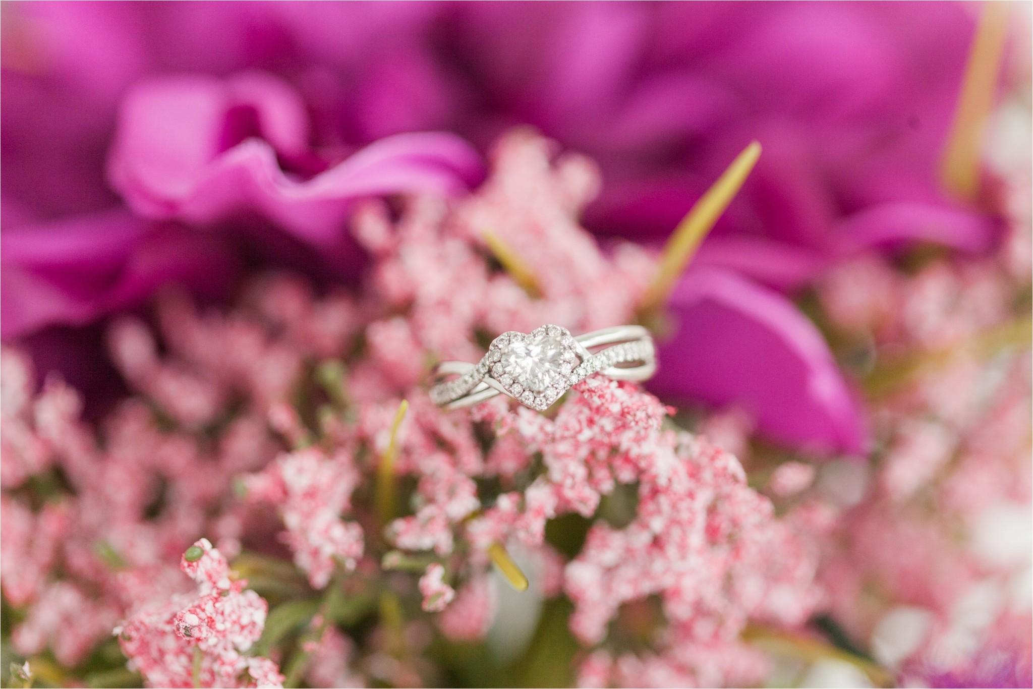 Randy_Lyne_Wedding_Day_0086