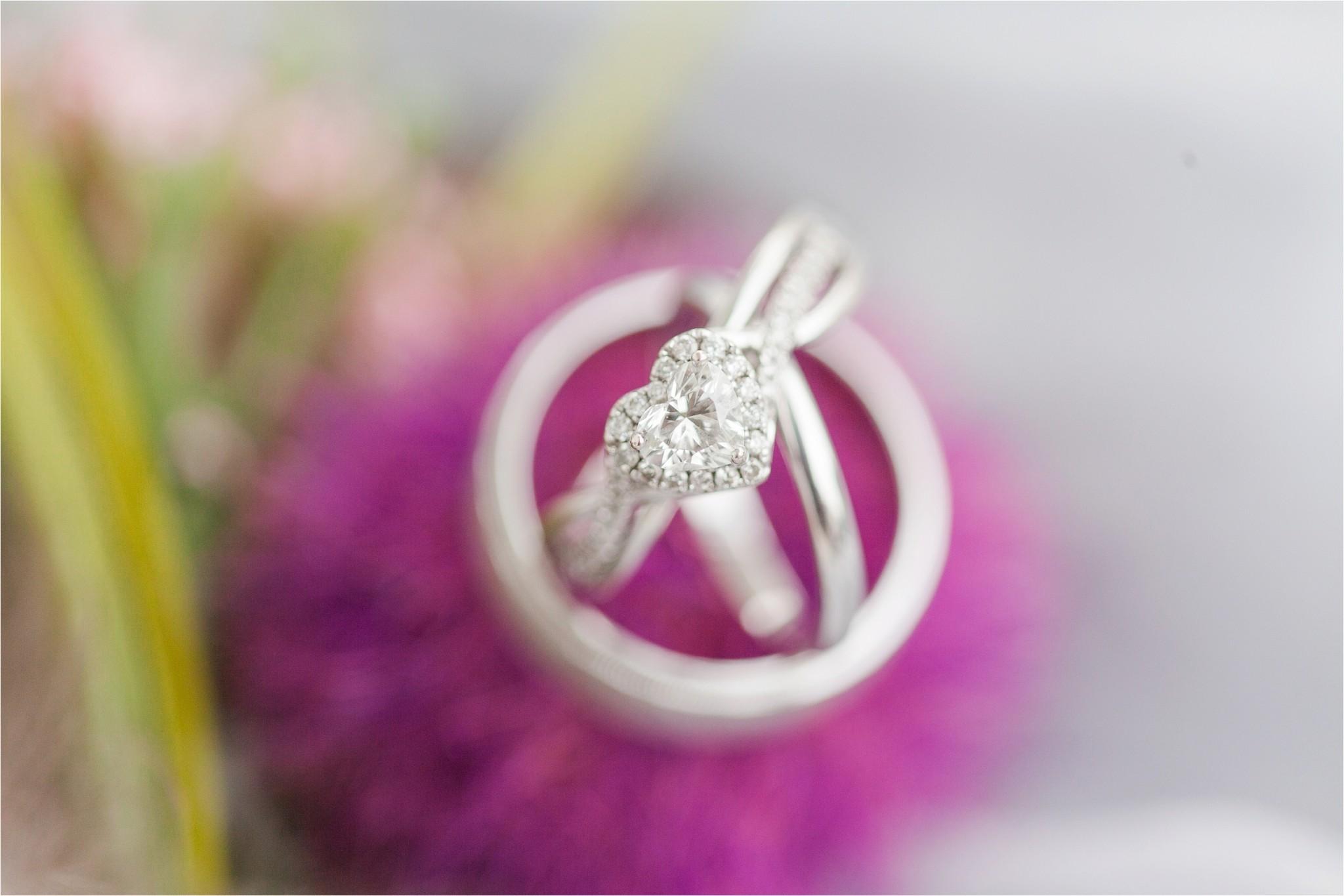 Randy_Lyne_Wedding_Day_0088
