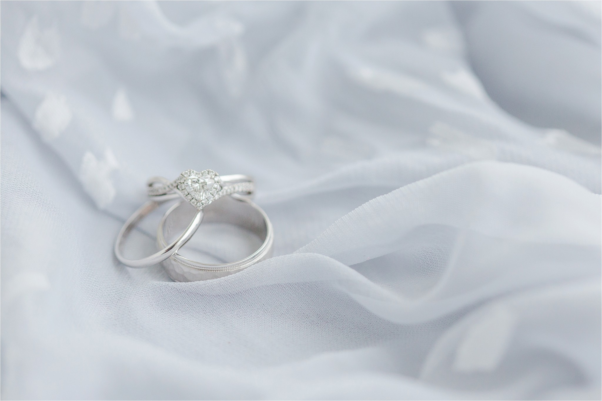 Randy_Lyne_Wedding_Day_0092