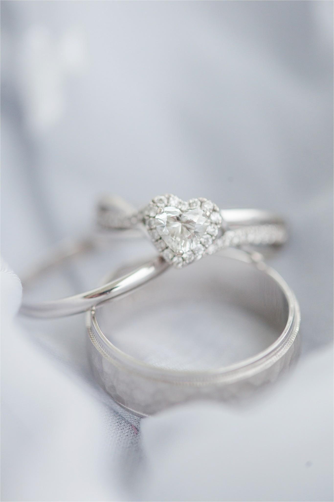 Randy_Lyne_Wedding_Day_0100