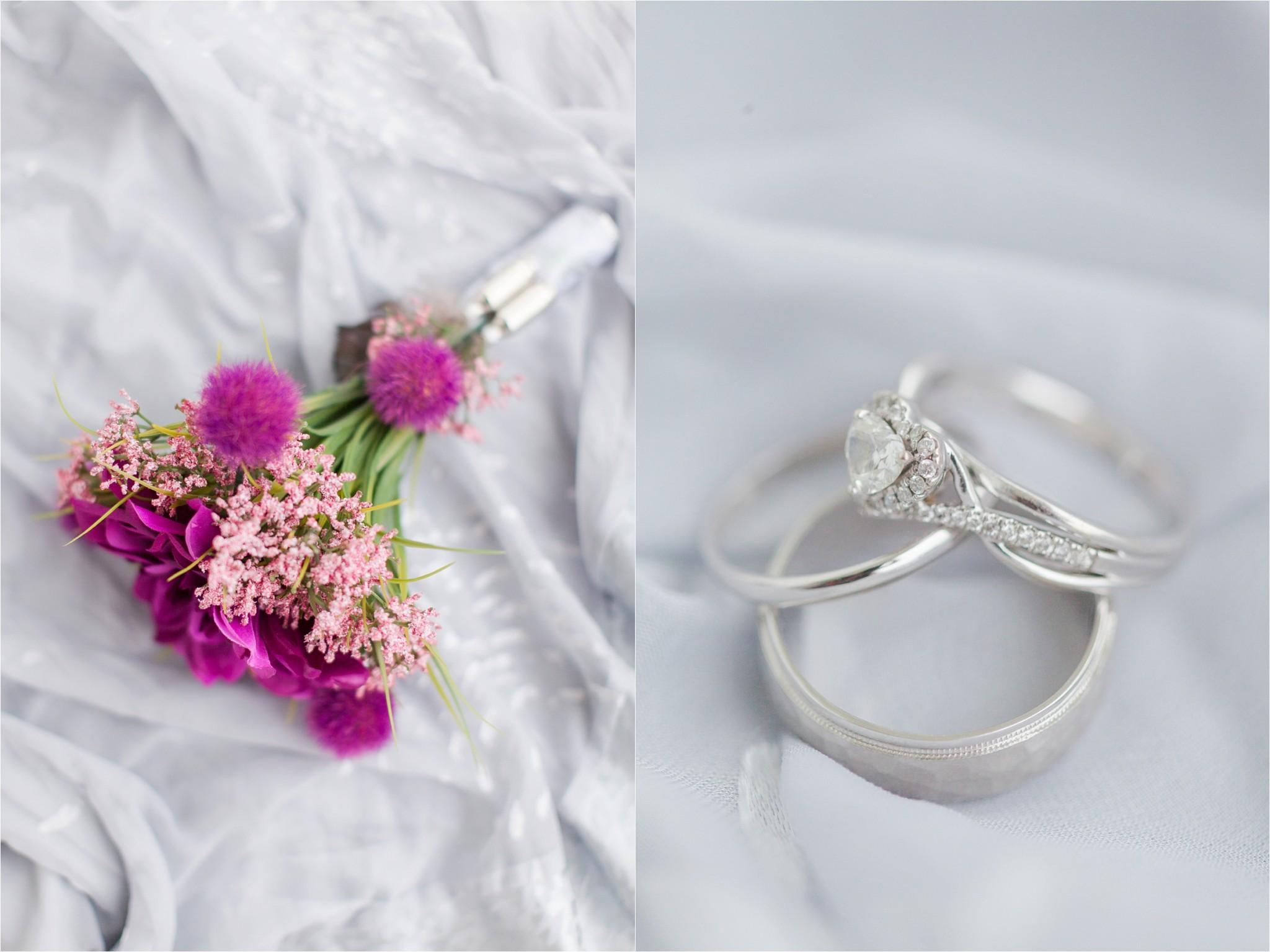 Randy_Lyne_Wedding_Day_0101