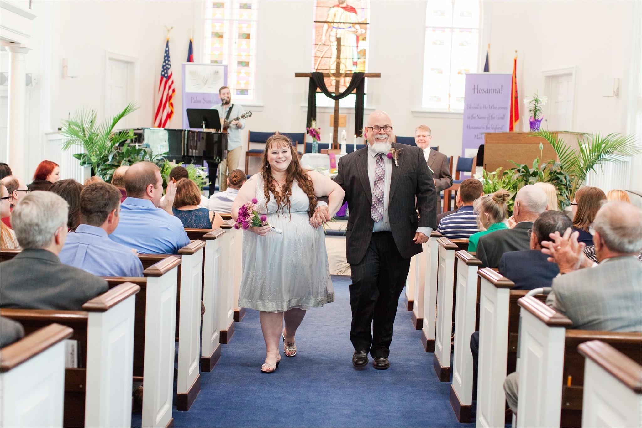 Randy_Lyne_Wedding_Day_0111