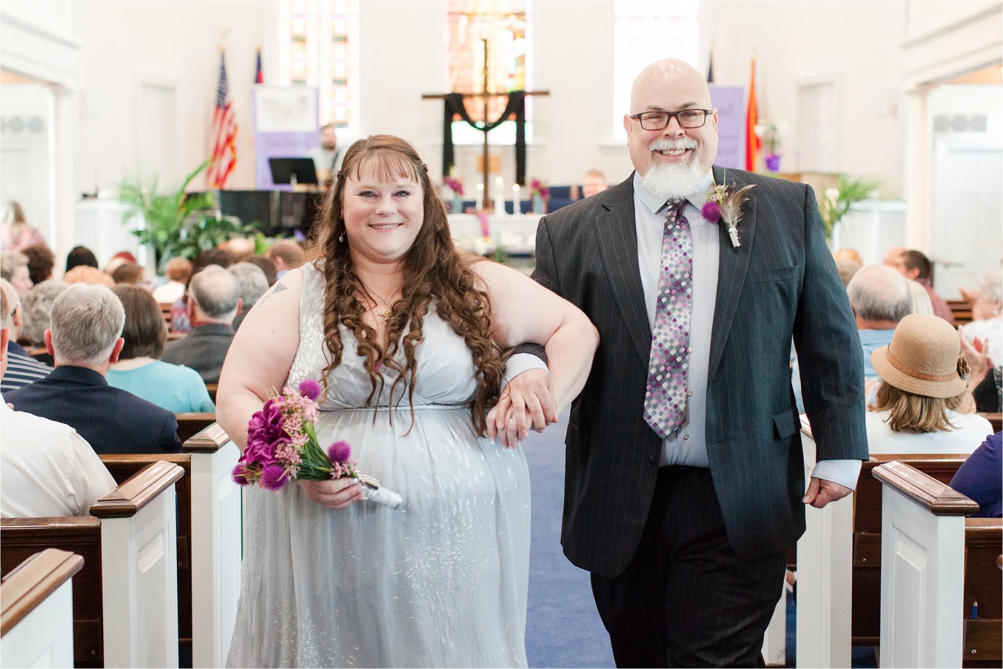 Randy_Lyne_Wedding_Day_0112