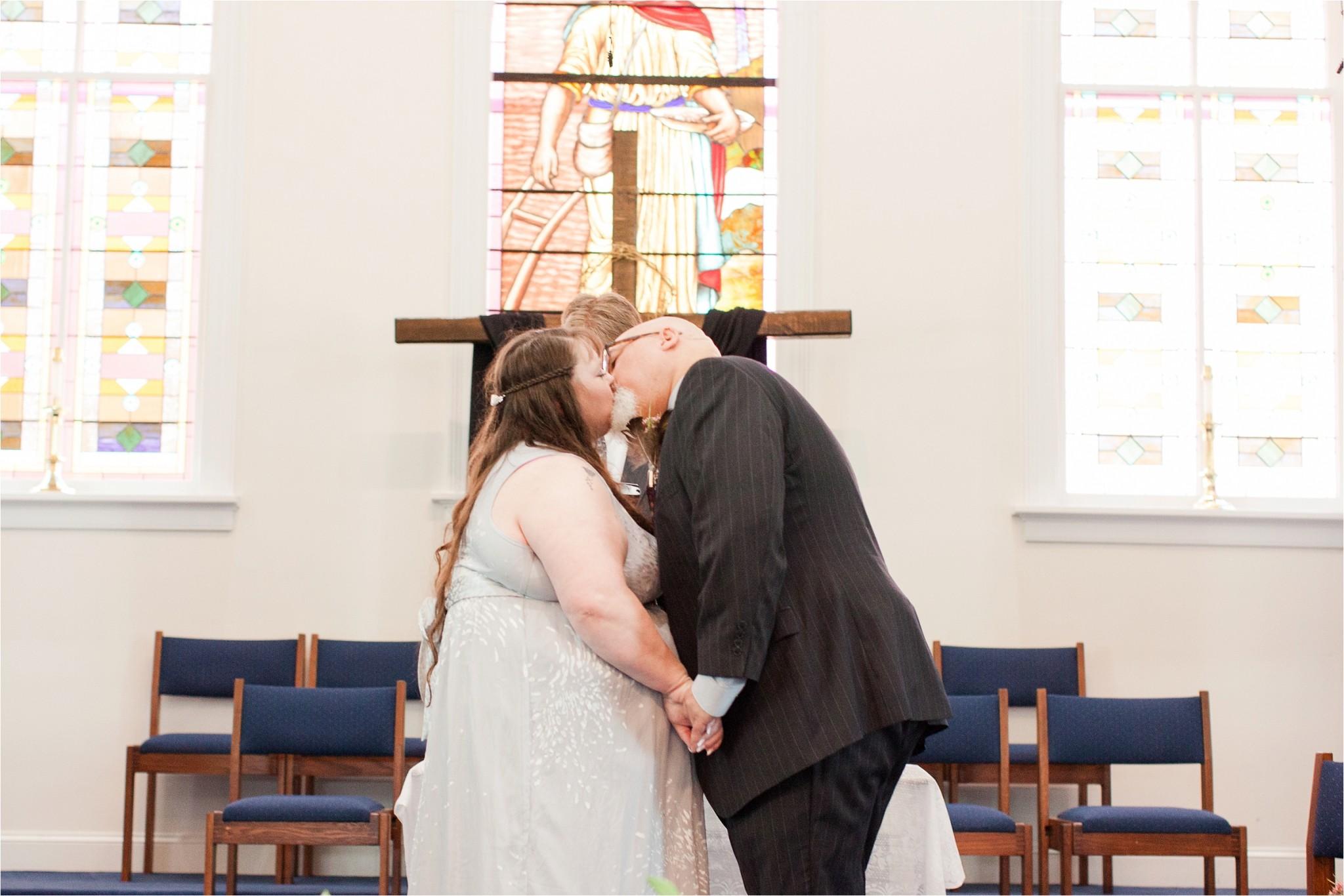 Randy_Lyne_Wedding_Day_0113