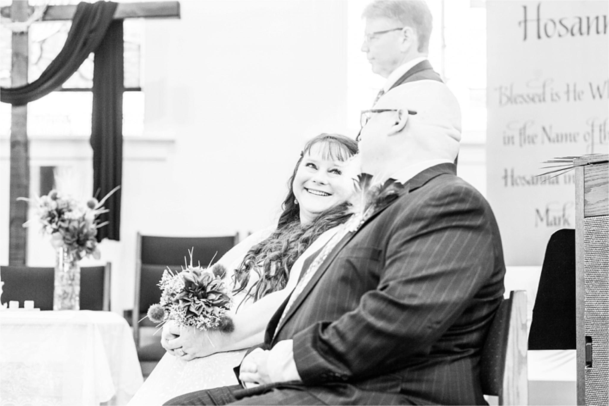 Randy_Lyne_Wedding_Day_0114